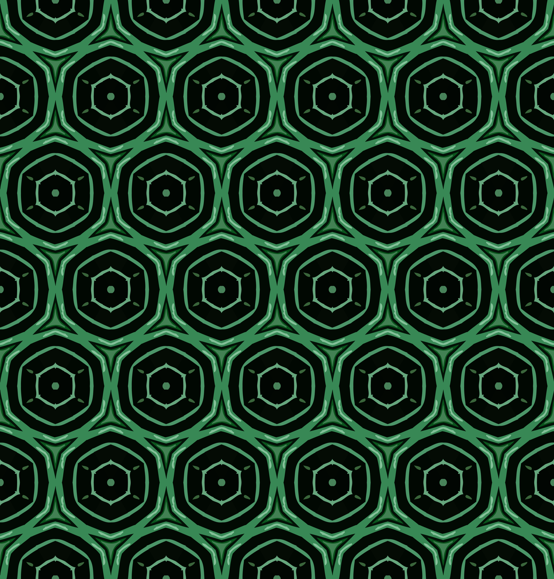 Background pattern 157 (colour 4) by Firkin