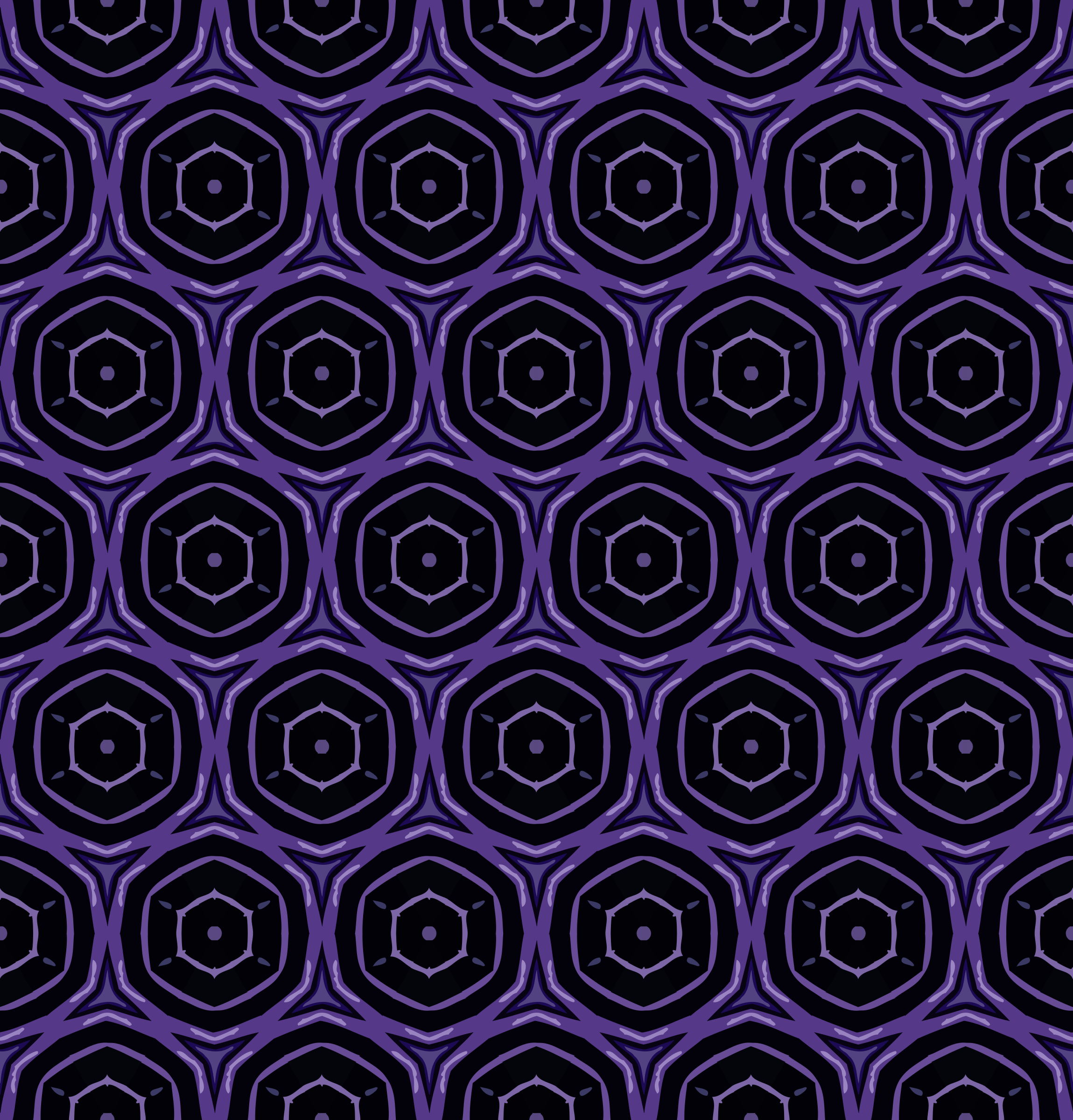 Background pattern 157 (colour 5) by Firkin