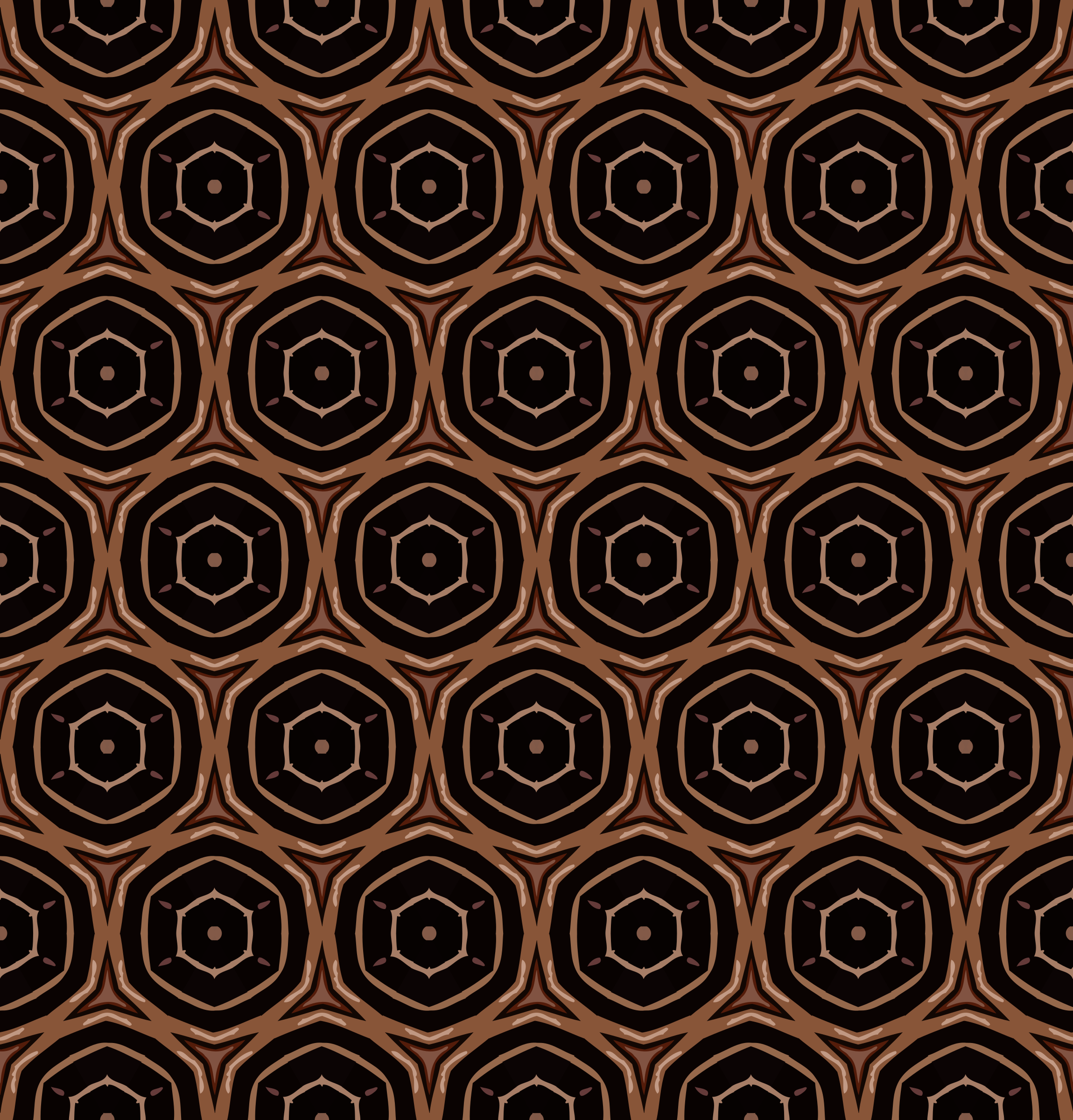 Background pattern 157 (colour 6) by Firkin