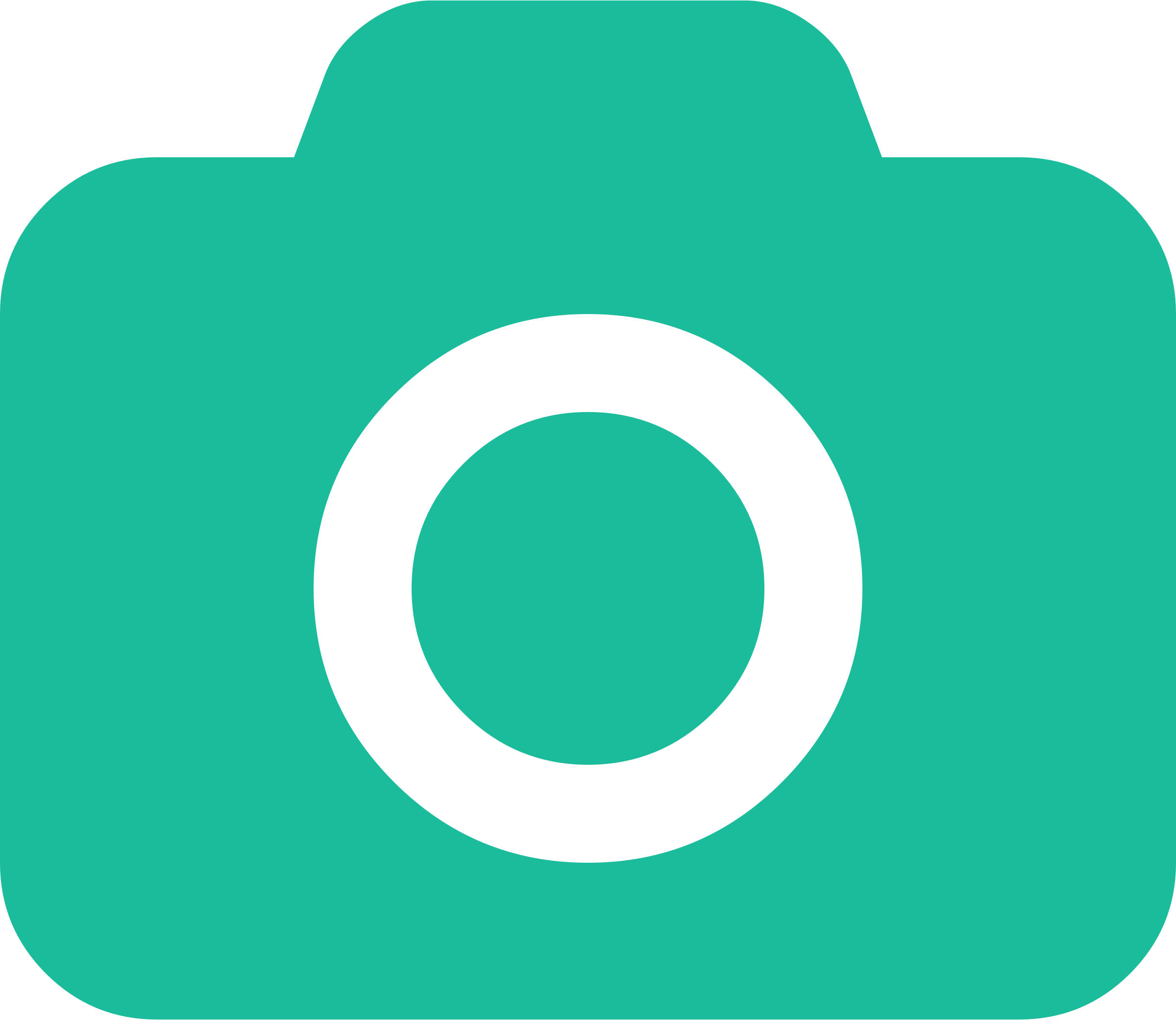 lol (camera icon) by onepix