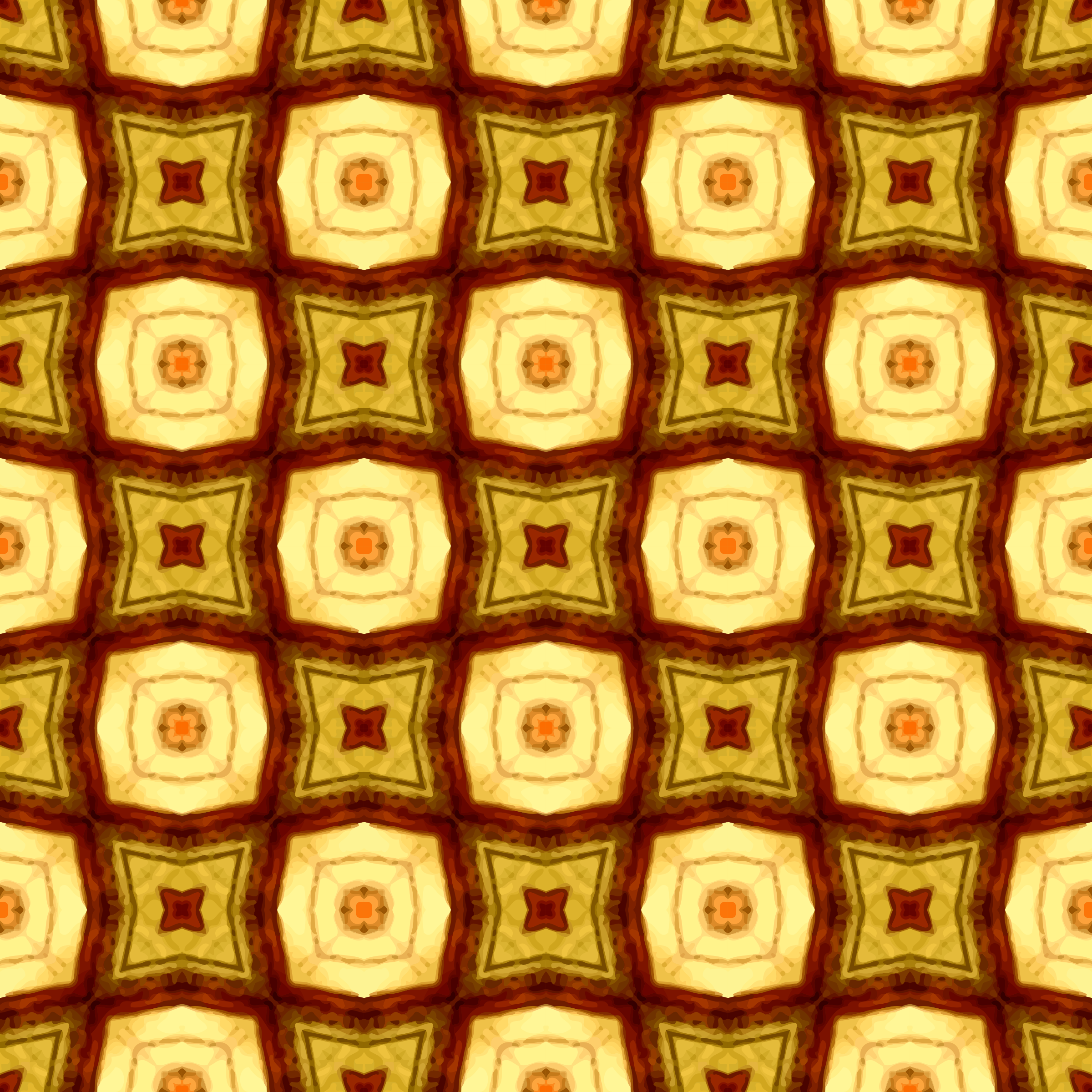 Background pattern 158 by Firkin