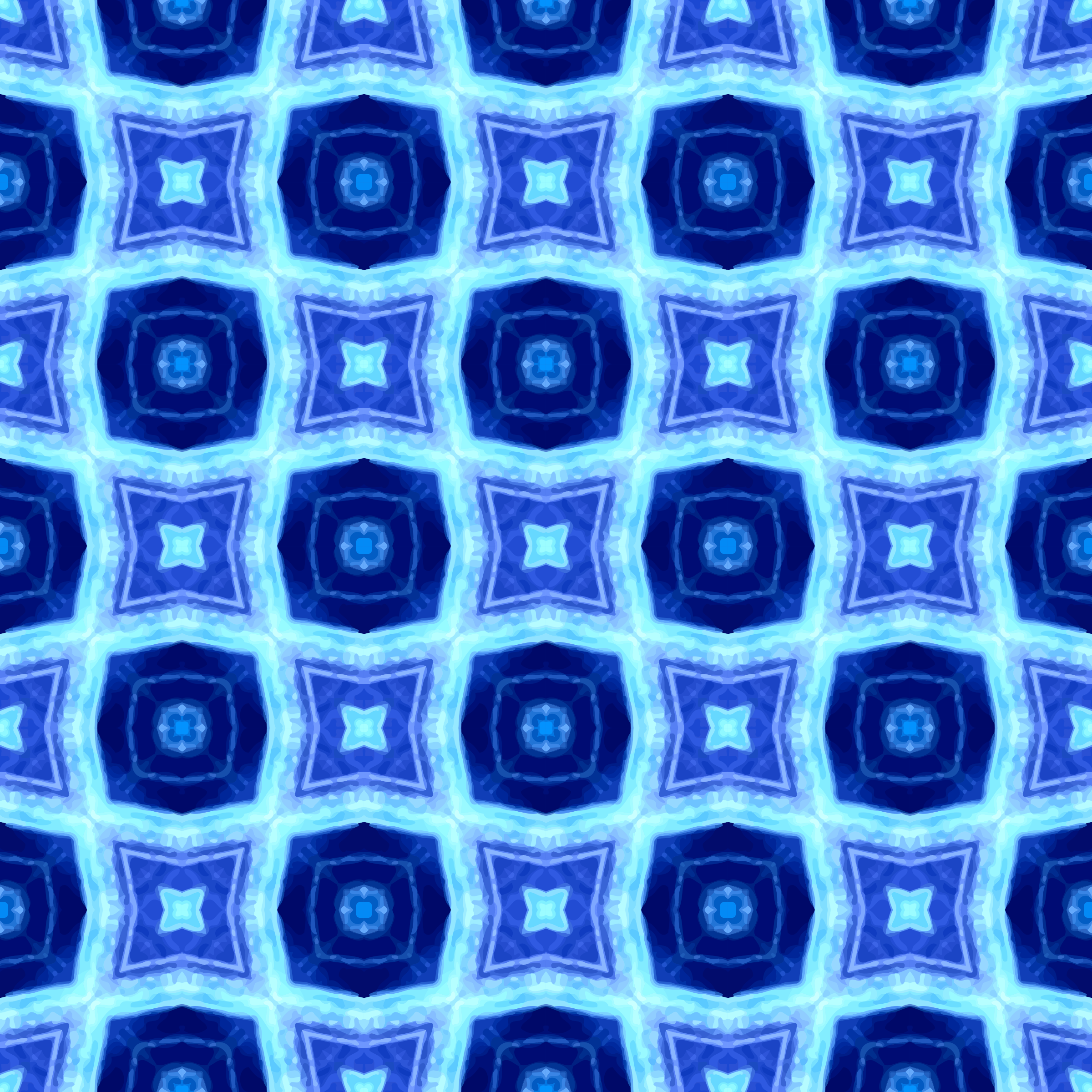 Background pattern 158 (colour 3) by Firkin