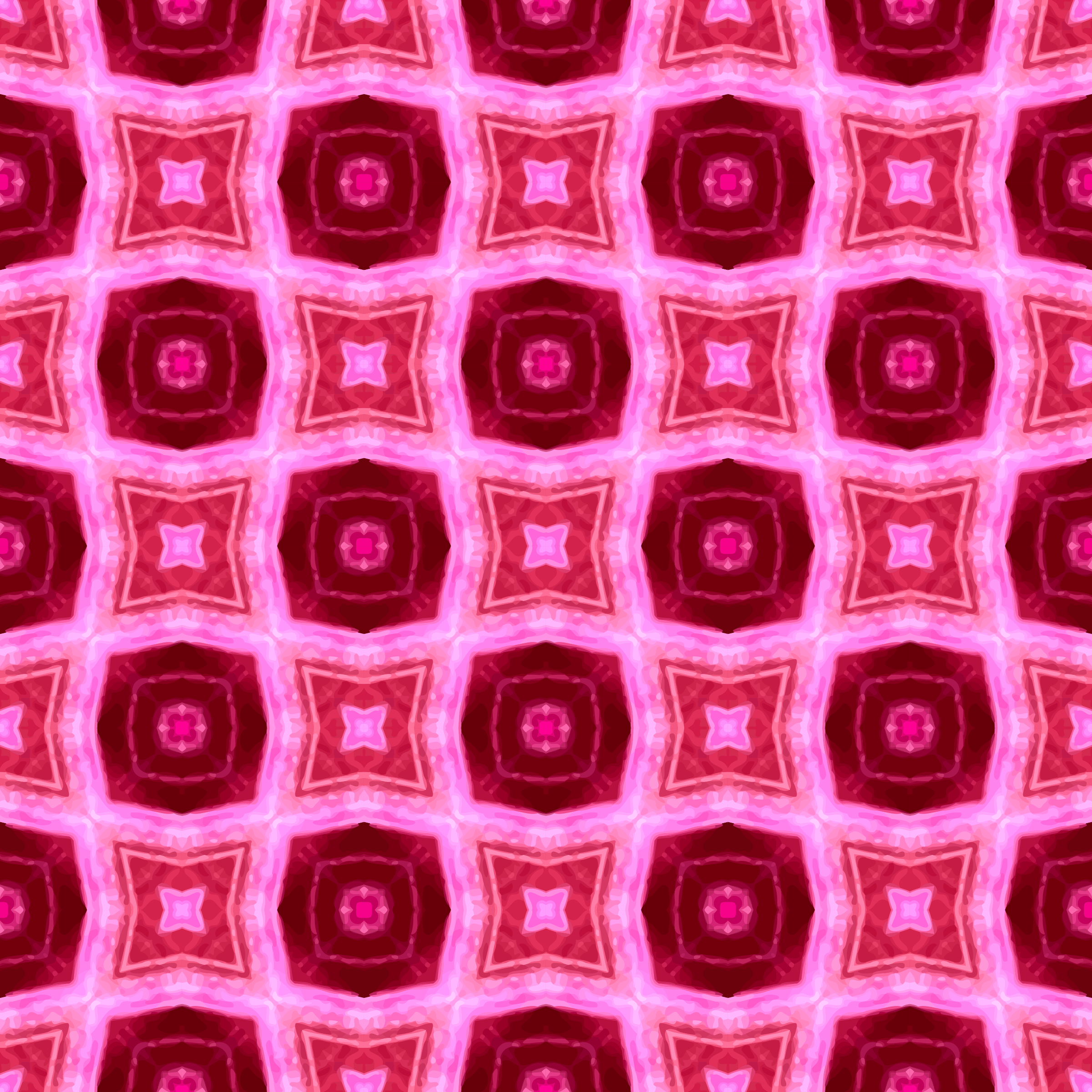 Background pattern 158 (colour 4) by Firkin