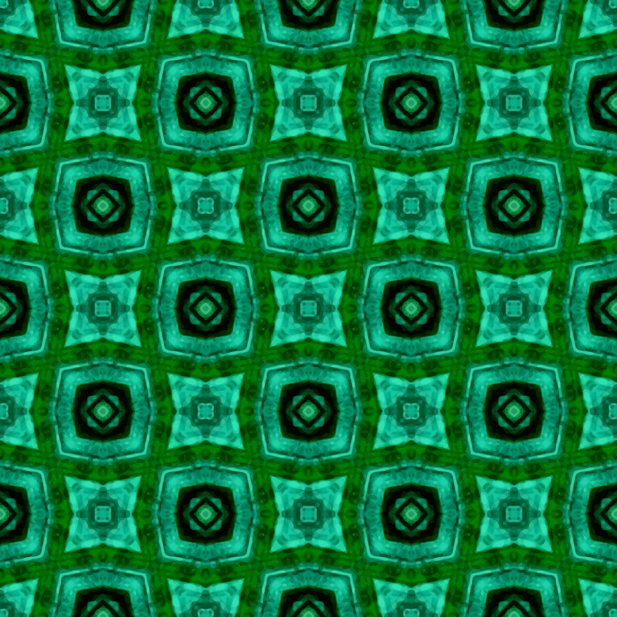 Background pattern 159 (colour 2) by Firkin