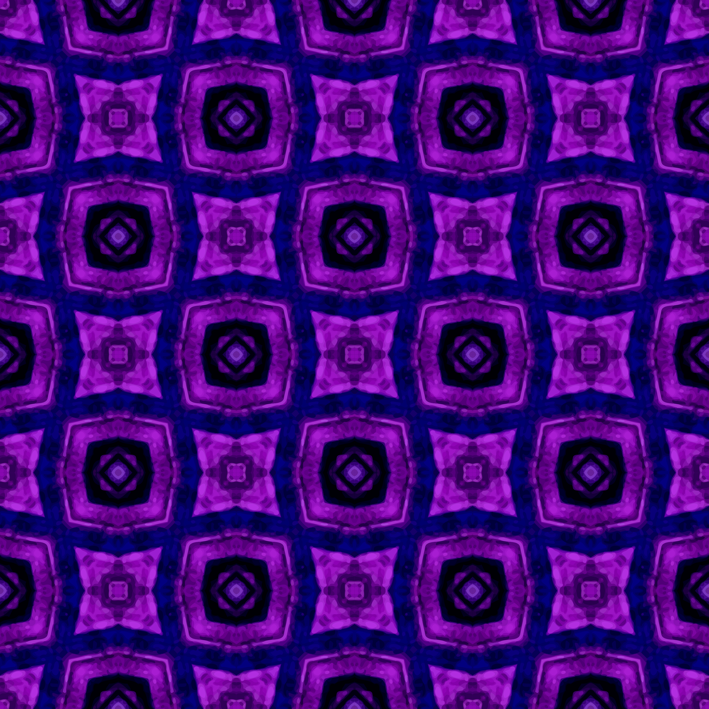 Background pattern 159 (colour 3) by Firkin