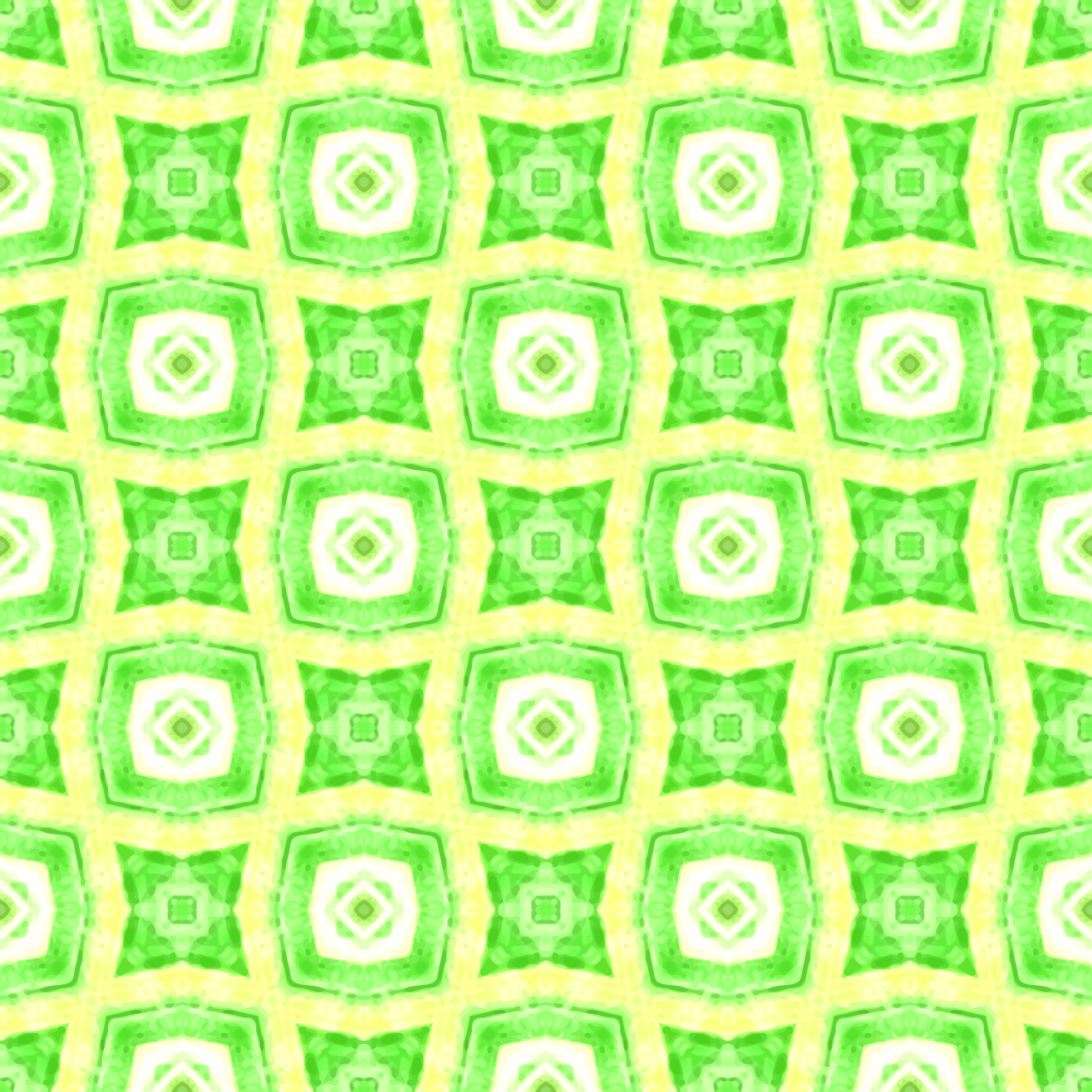 Background pattern 159 (colour 4) by Firkin