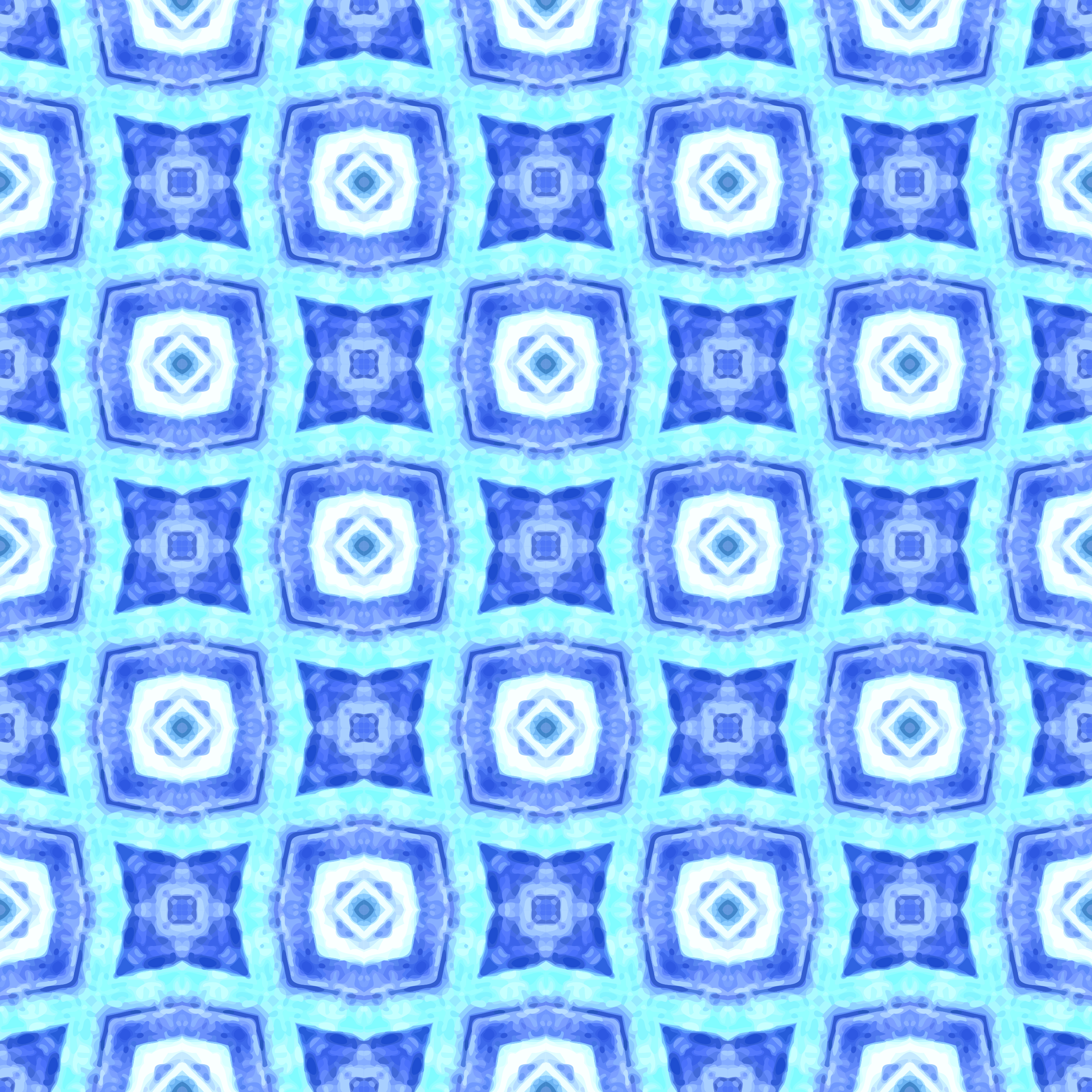 Background pattern 159 (colour 5) by Firkin