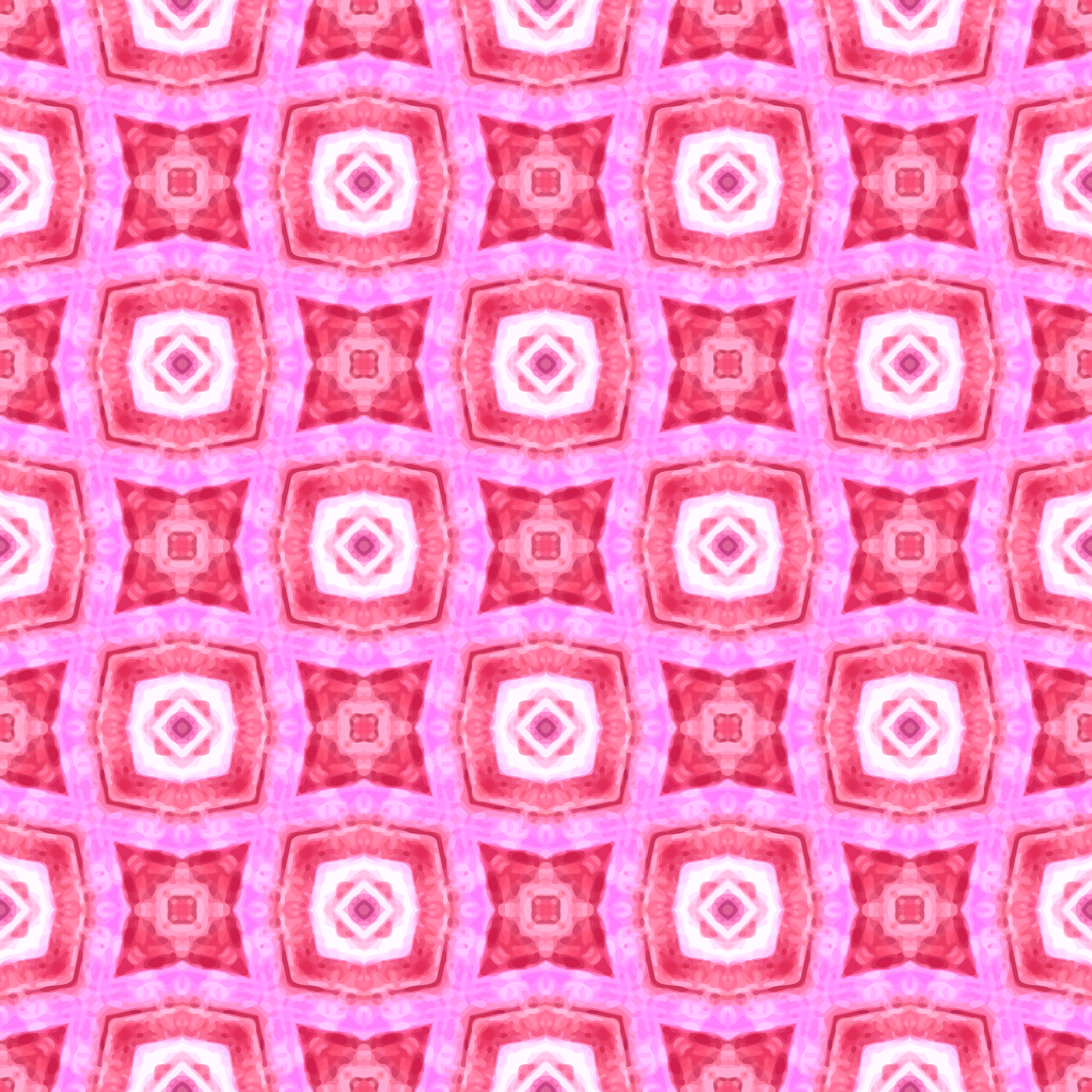Background pattern 159 (colour 6) by Firkin