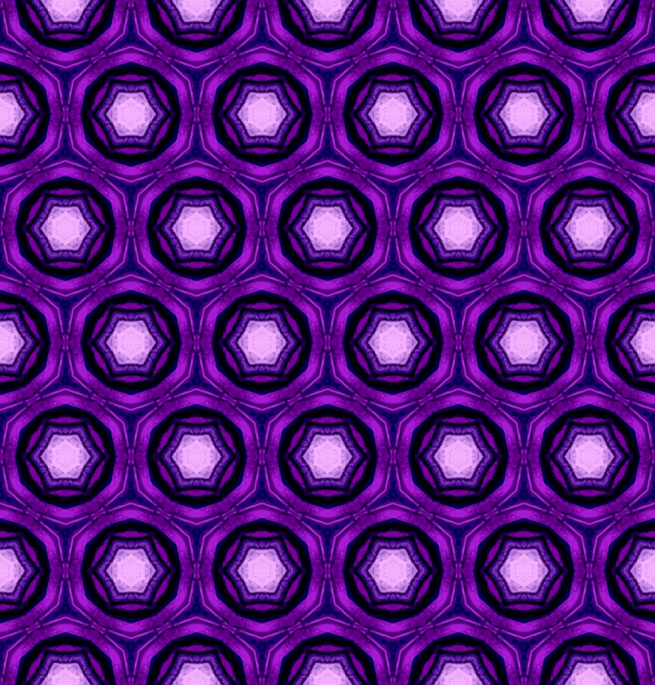 Background pattern 160 (colour 3) by Firkin