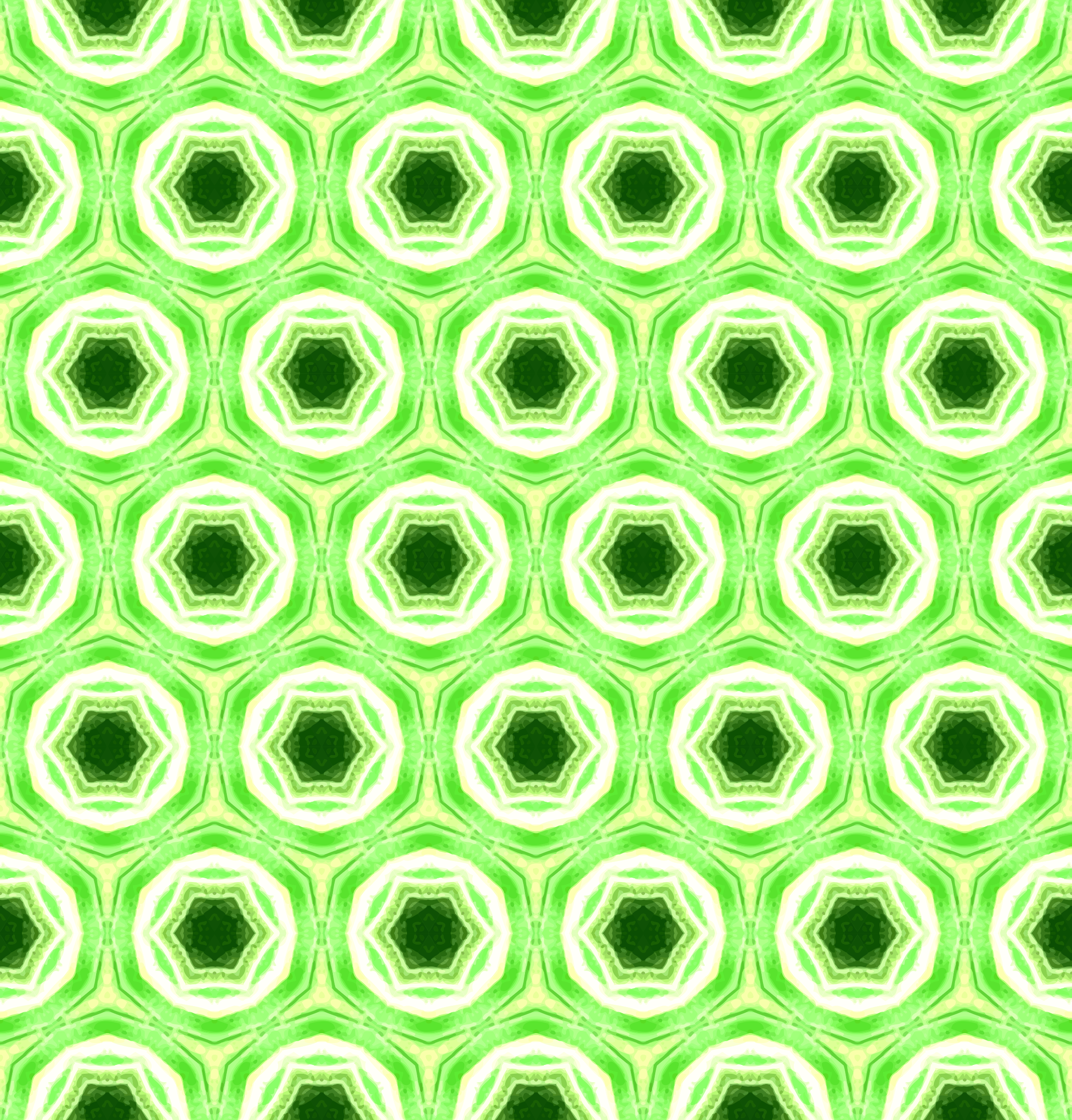 Background pattern 160 (colour 4) by Firkin