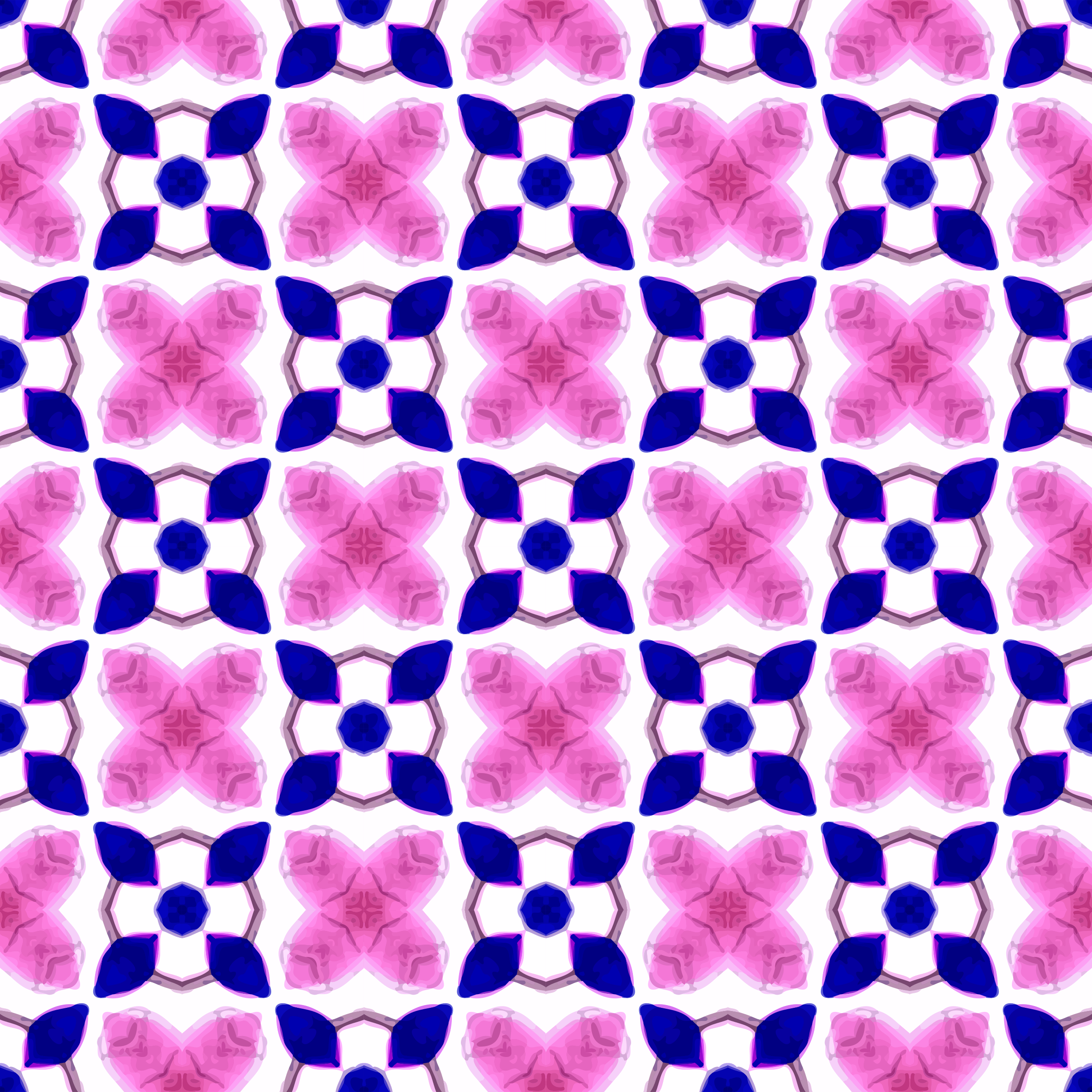 Background pattern 161 (colour 3) by Firkin