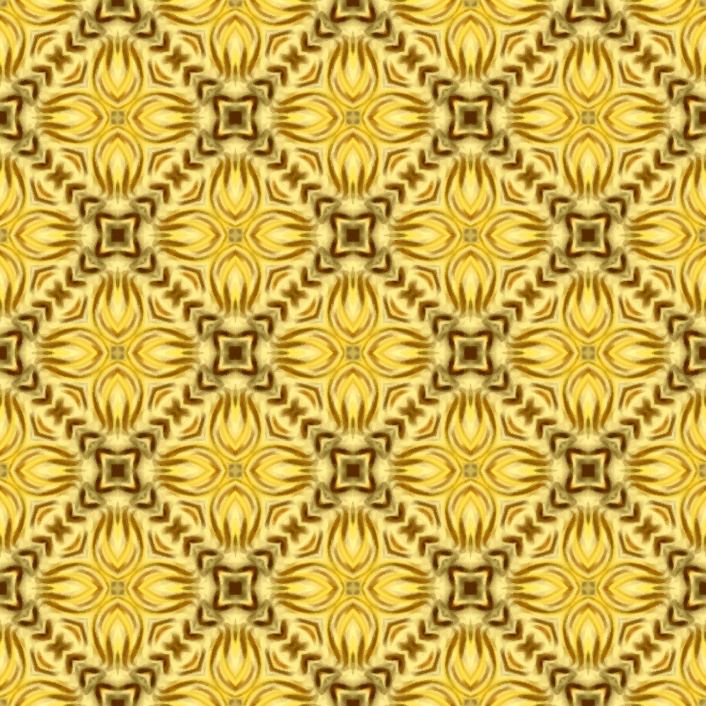 Background pattern 162 by Firkin