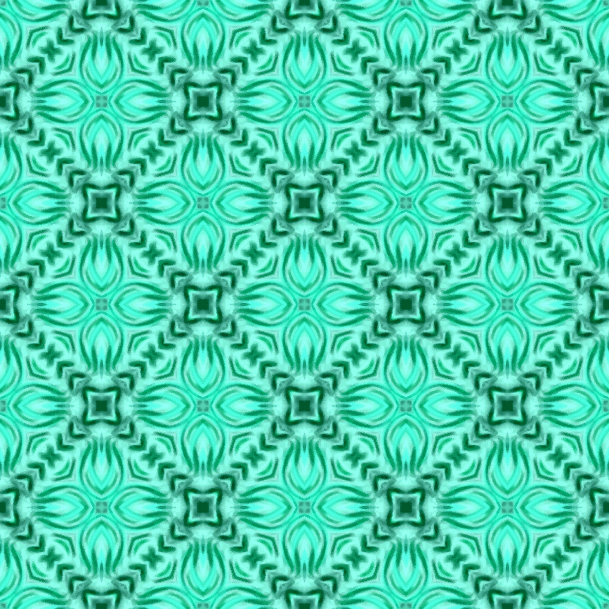 Background pattern 162 (colour 2) by Firkin