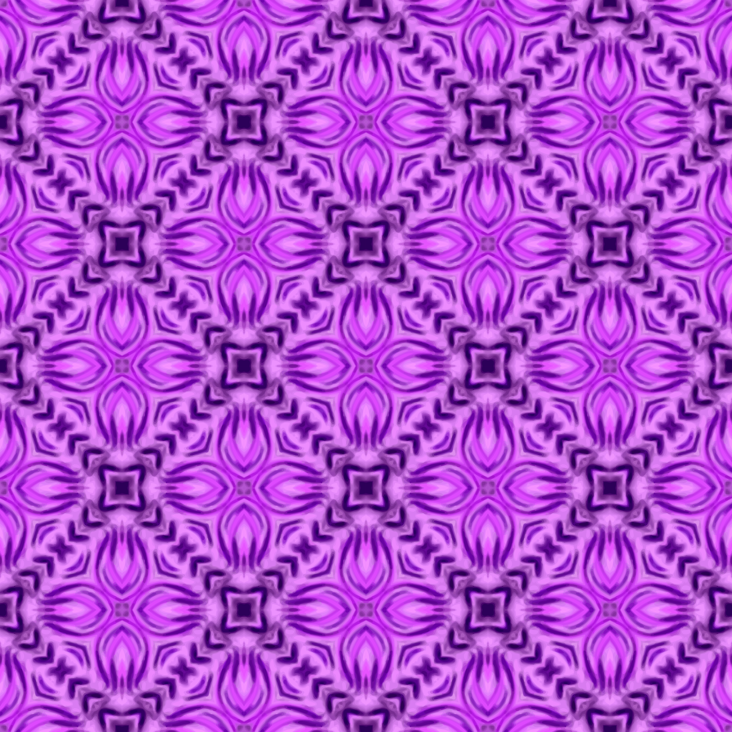 Background pattern 162 (colour 3) by Firkin