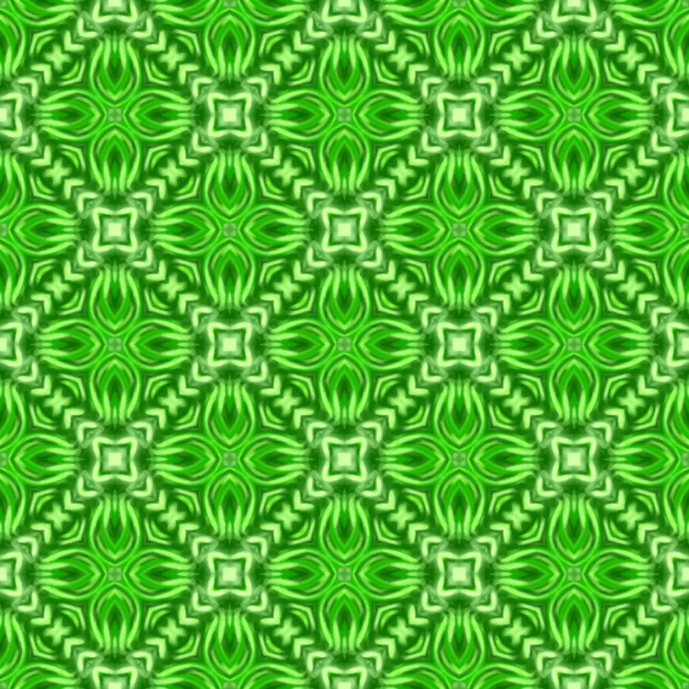 Background pattern 162 (colour 4) by Firkin