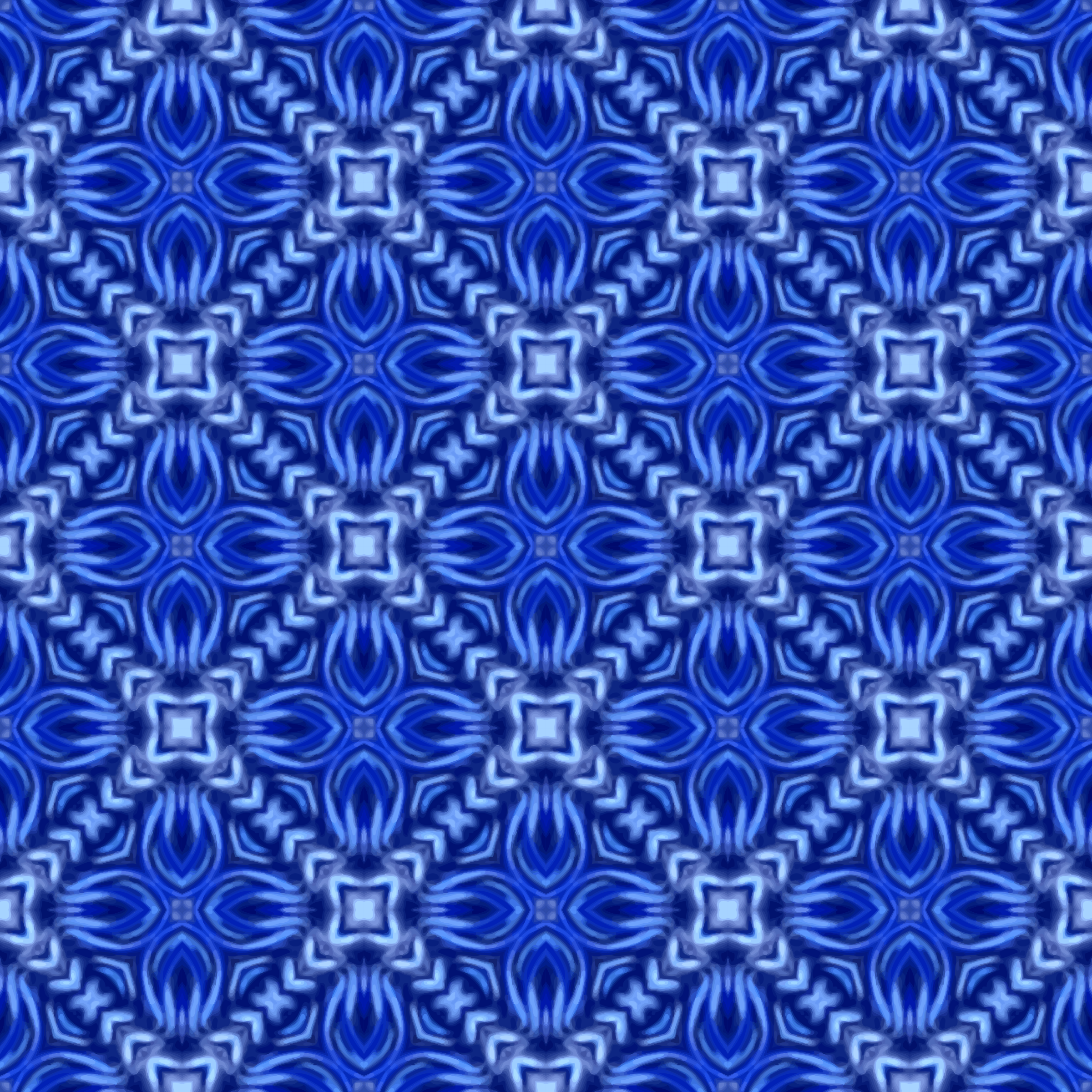 Background pattern 162 (colour 5) by Firkin
