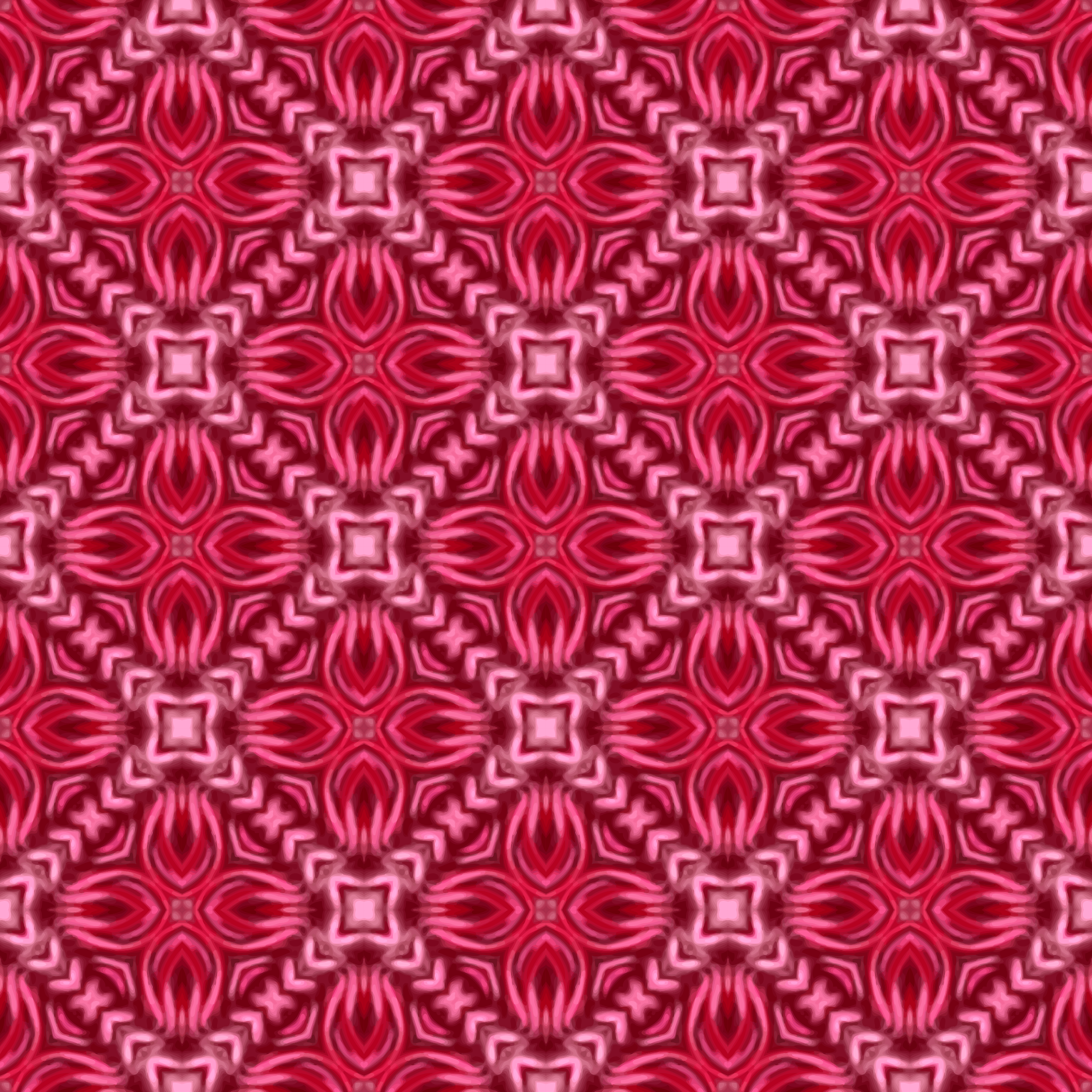 Background pattern 162 (colour 6) by Firkin