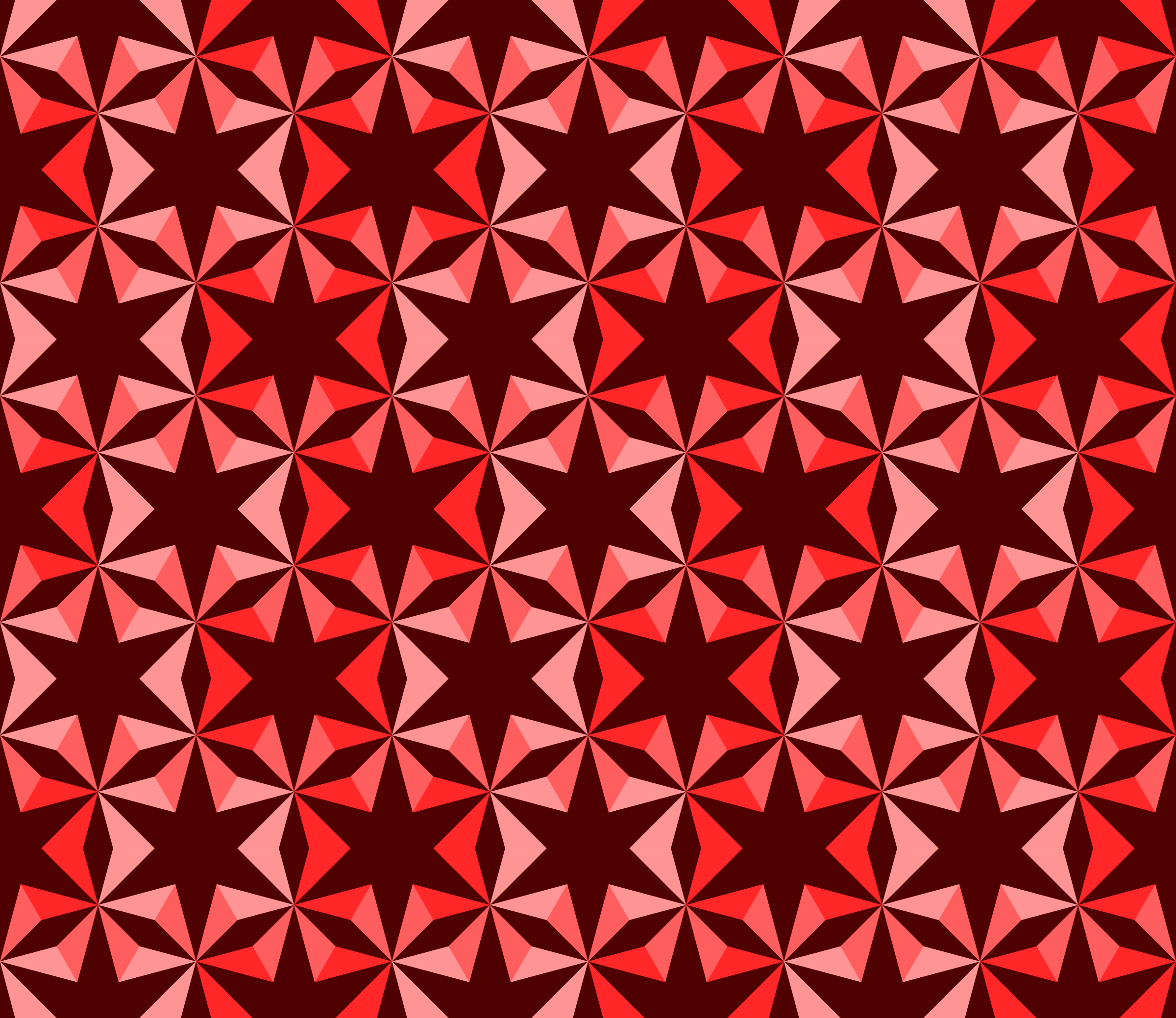 Background pattern 163 by Firkin