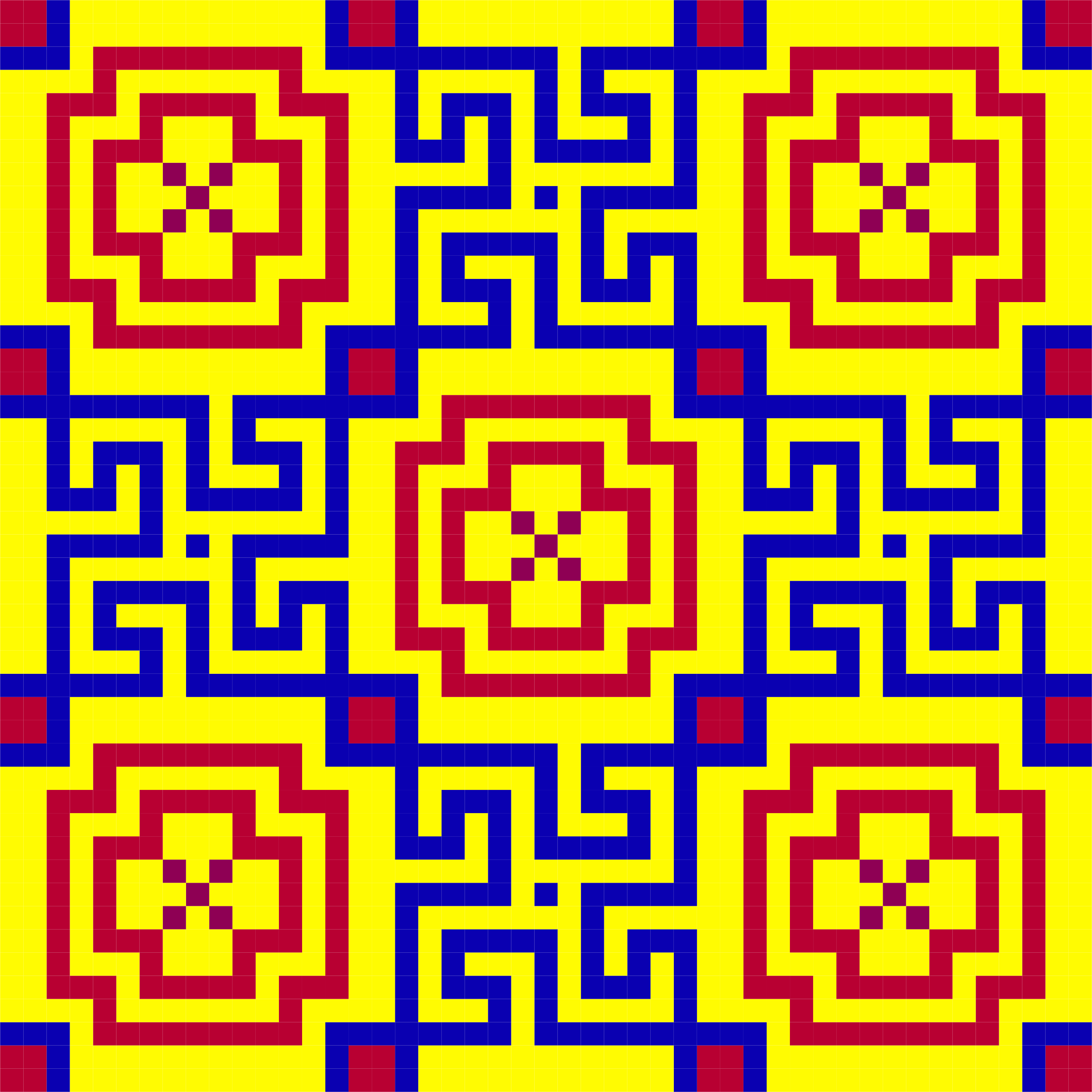 Seamless Tiled Geometric Mosaic Pattern By Karen Arnold Without Stroke by GDJ