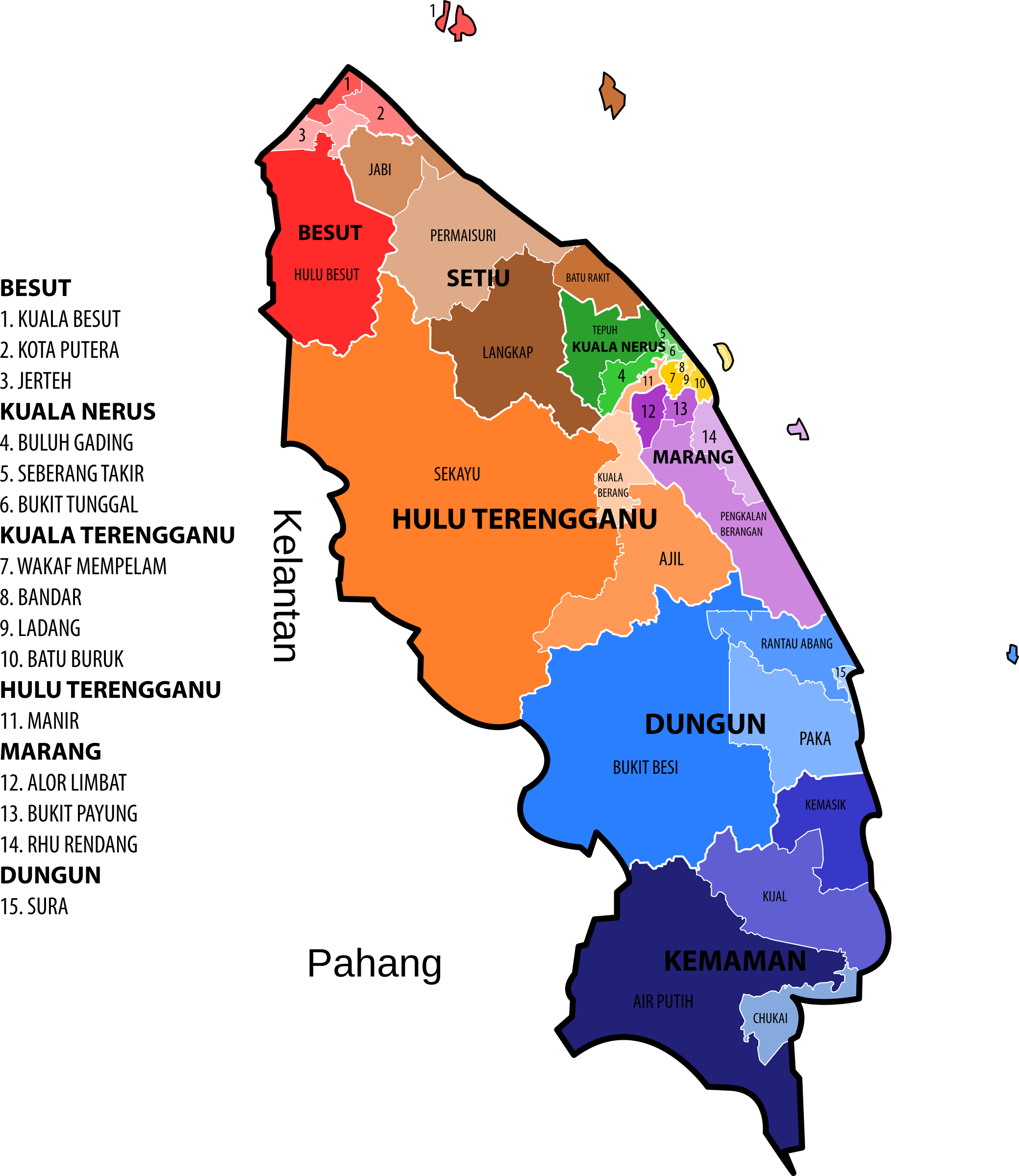 Assembly constituency map in bangalore dating 4