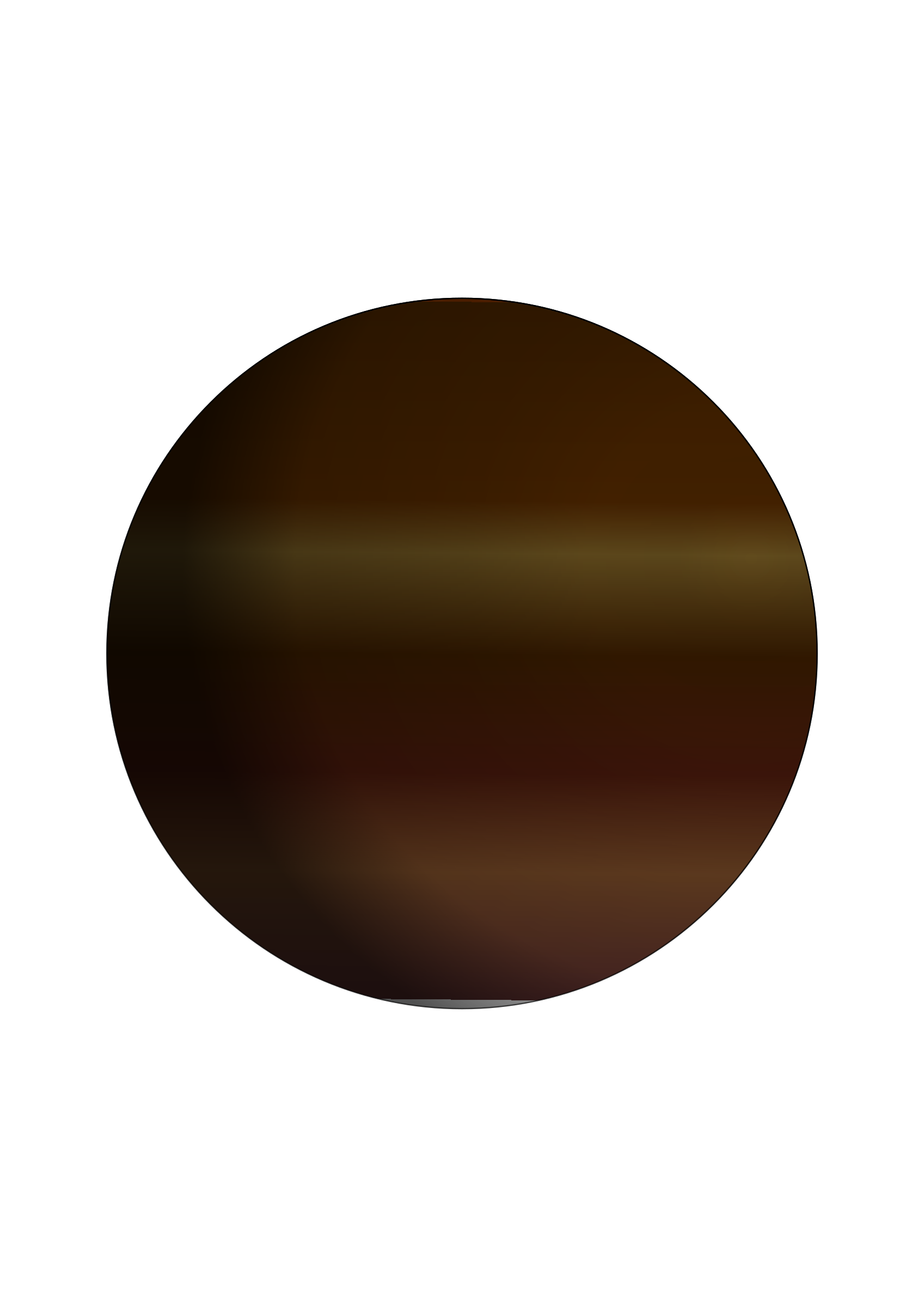 mercury planet clipart - photo #18
