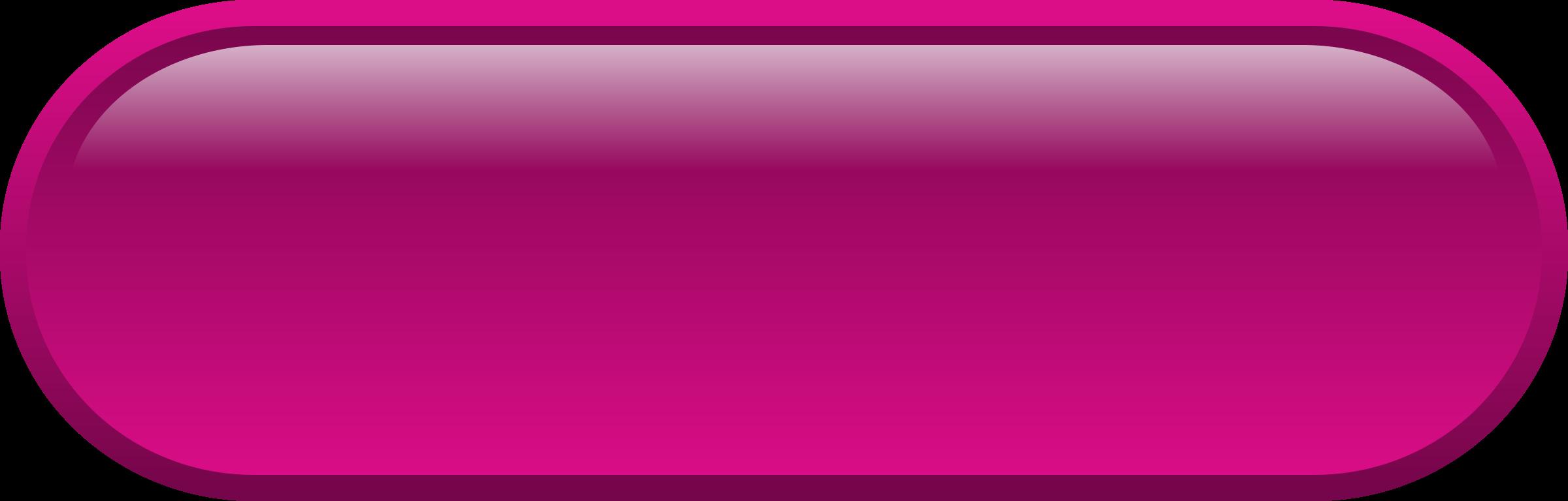 clipart pill button purple