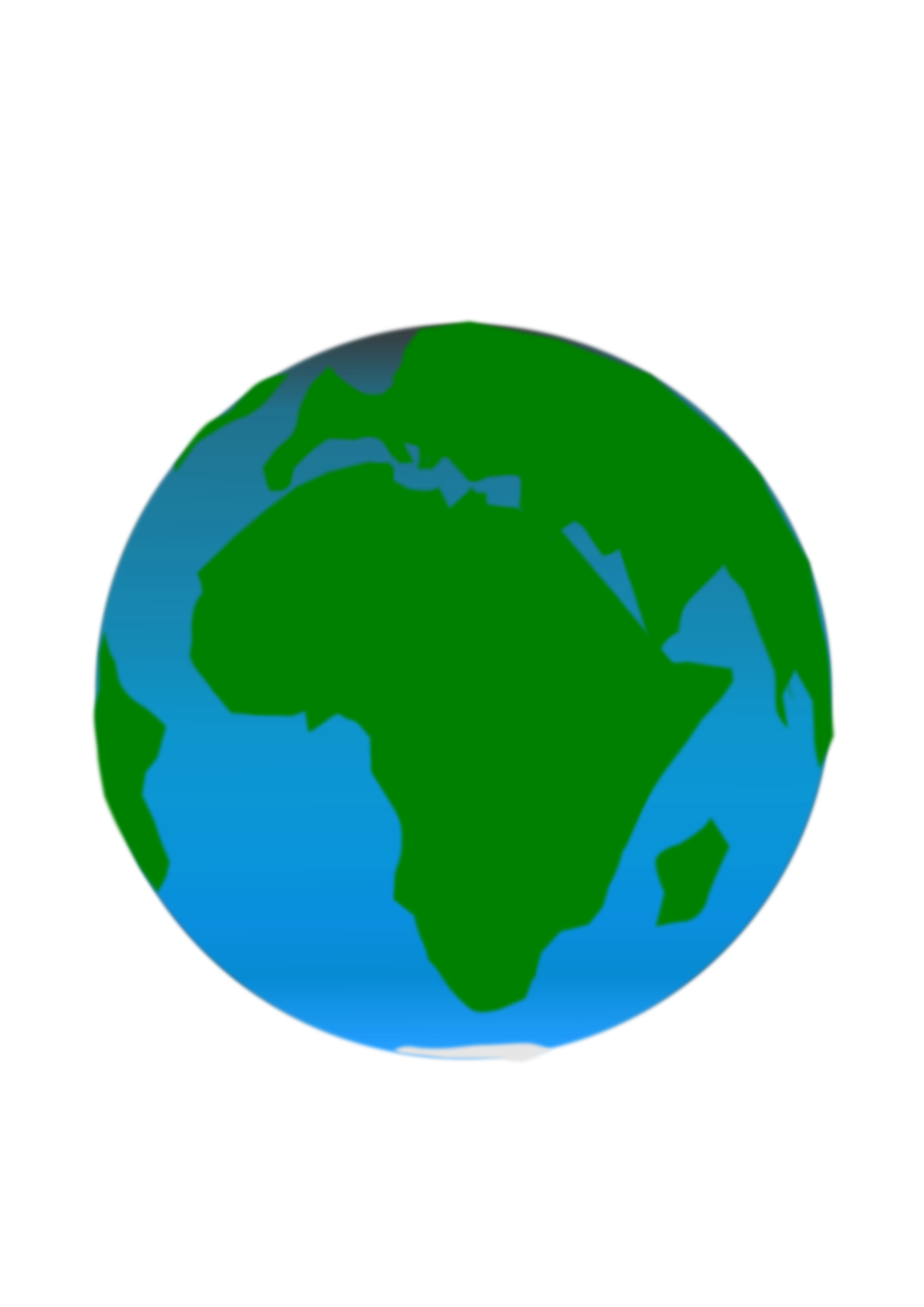 clipart mi planeta tierra clipart download free microsoft clipart download free