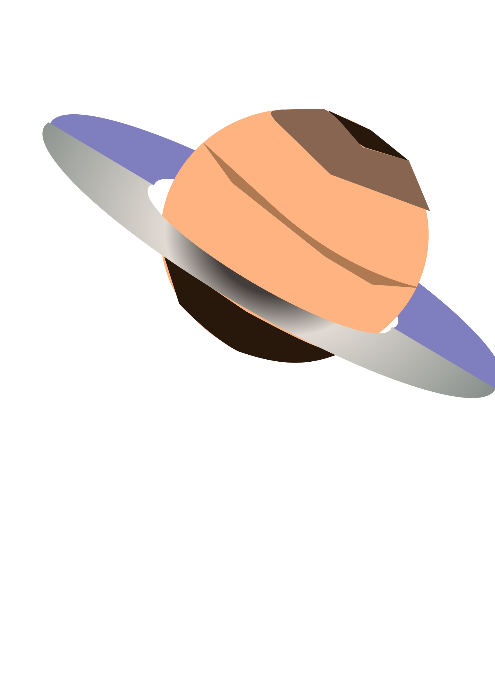 jupiter clip art planet png - photo #45