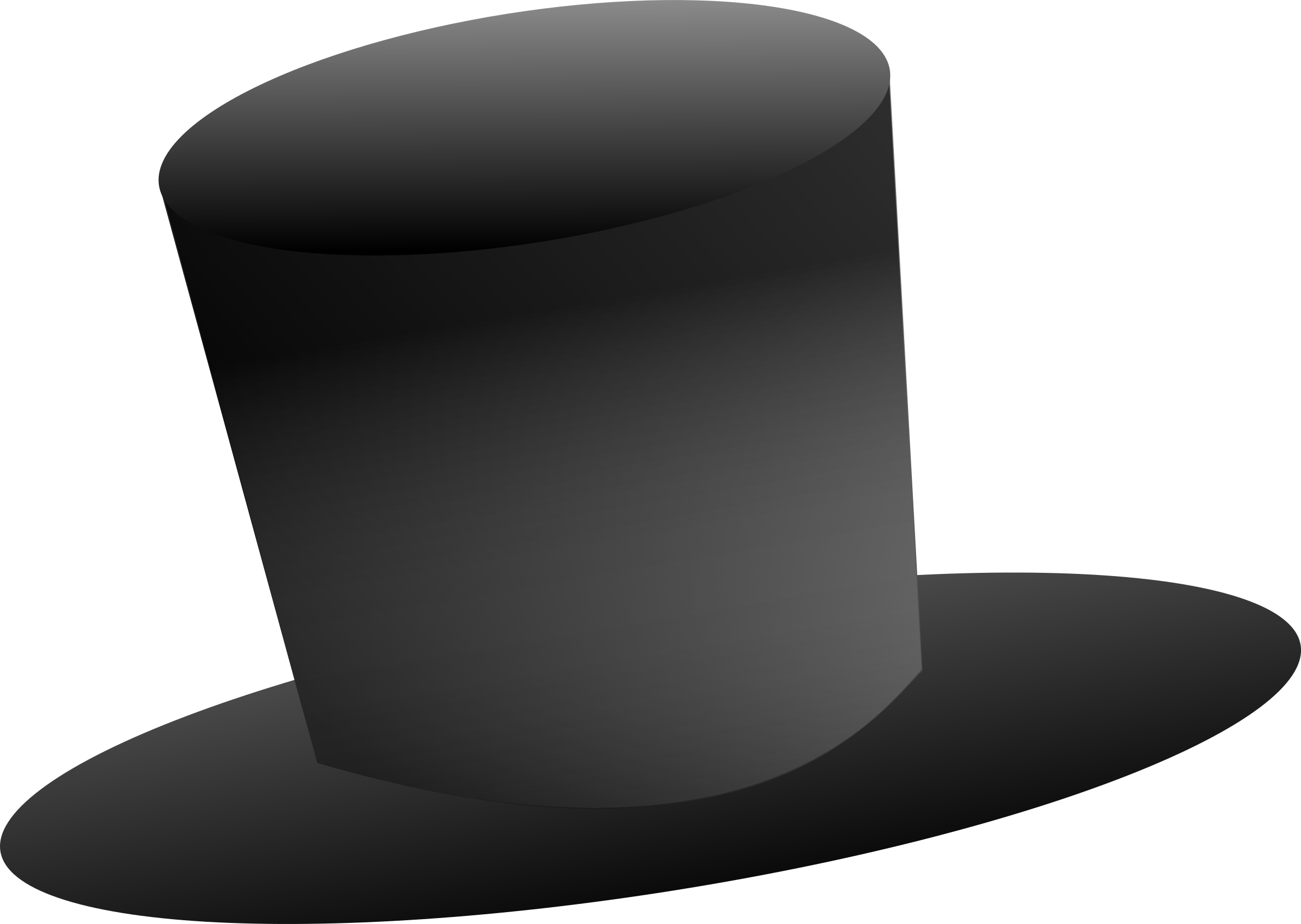 Tophat by bpcomp