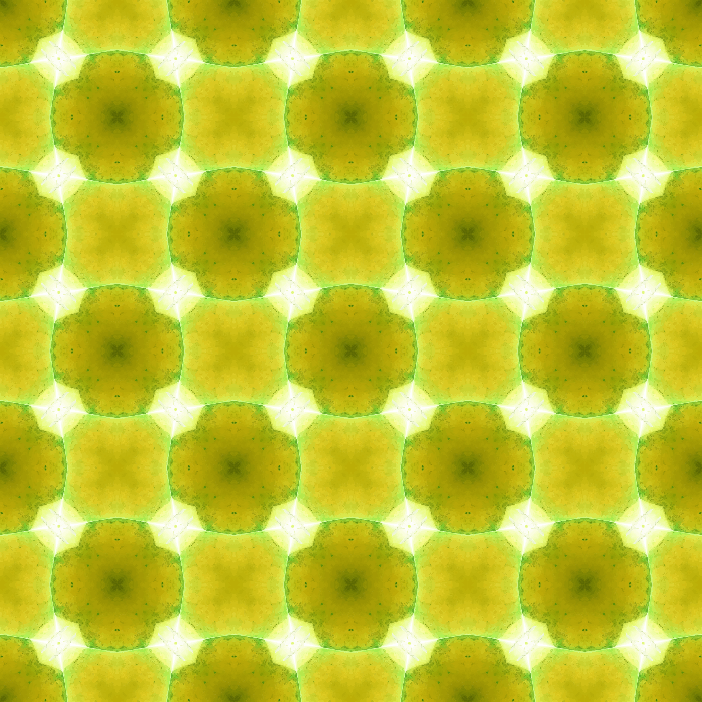 Background pattern 165 (colour 4) by Firkin