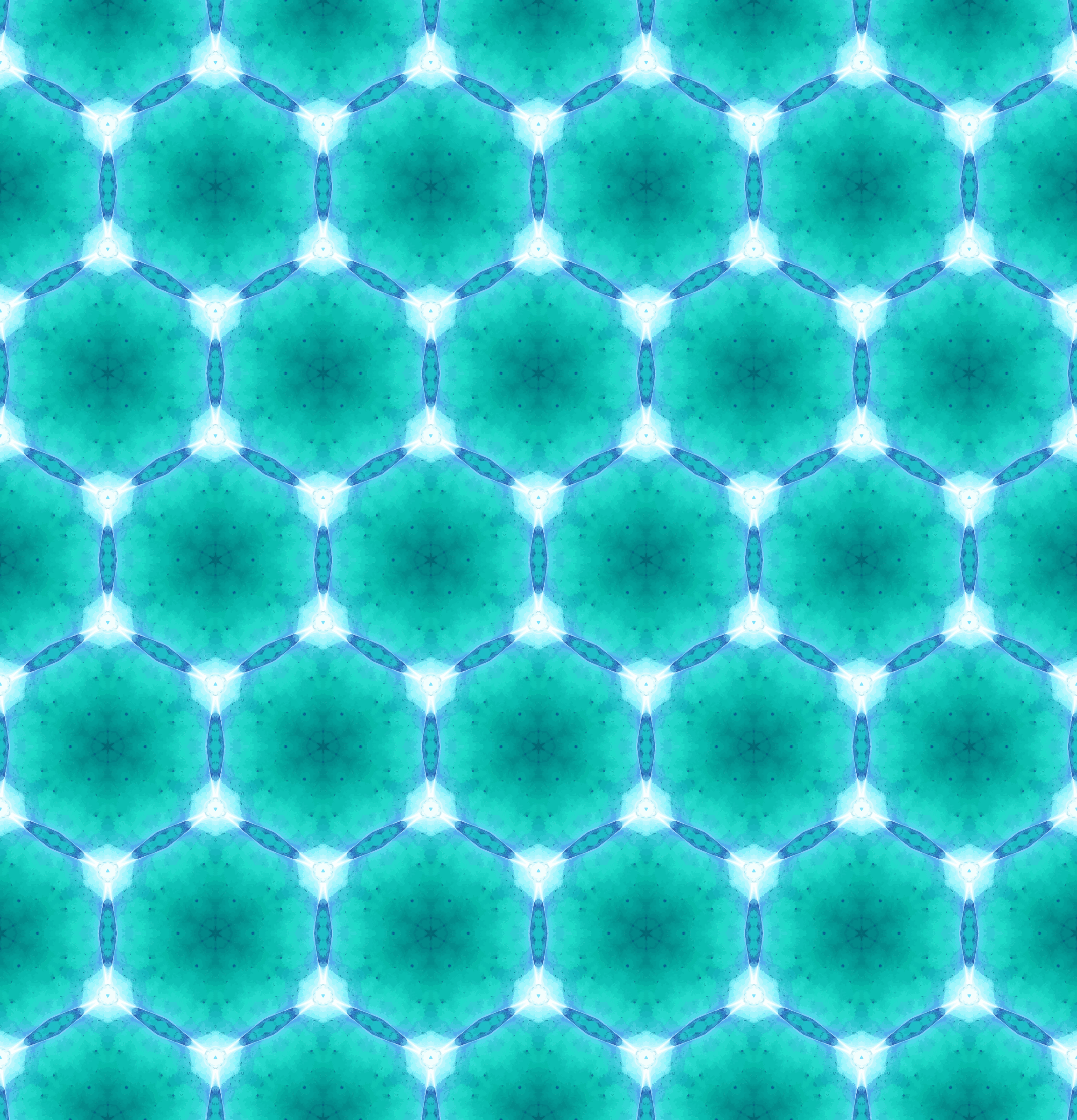 Background pattern 166 (colour 5) by Firkin