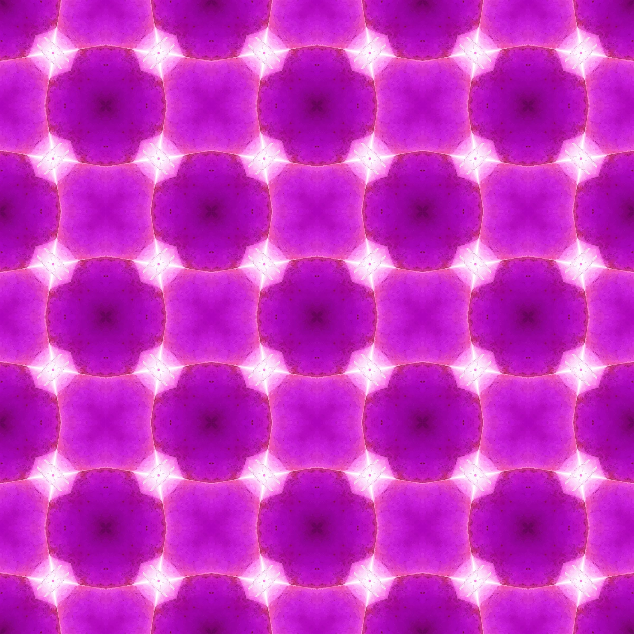 Background pattern 165 (colour 6) by Firkin