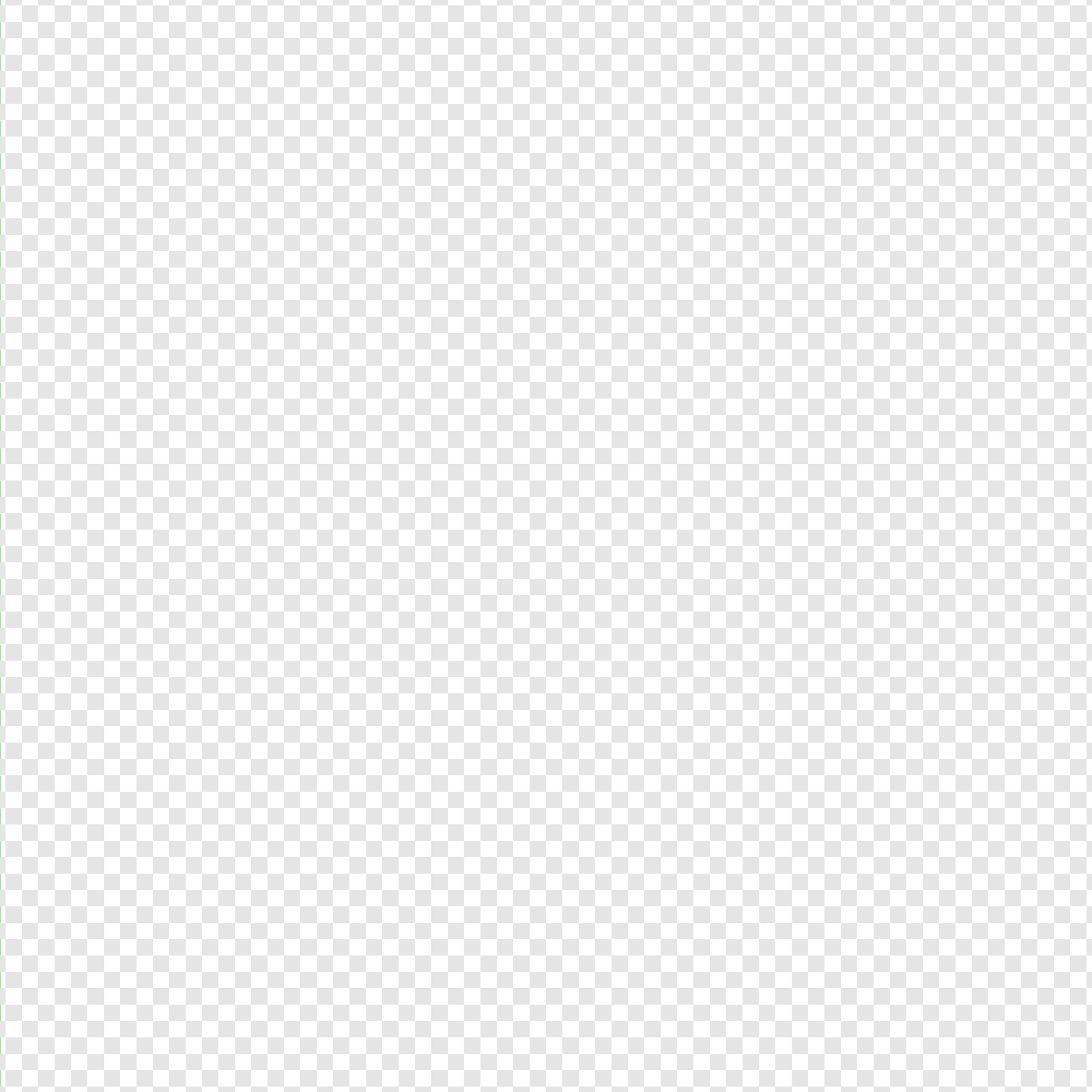 clipart transparent background pattern
