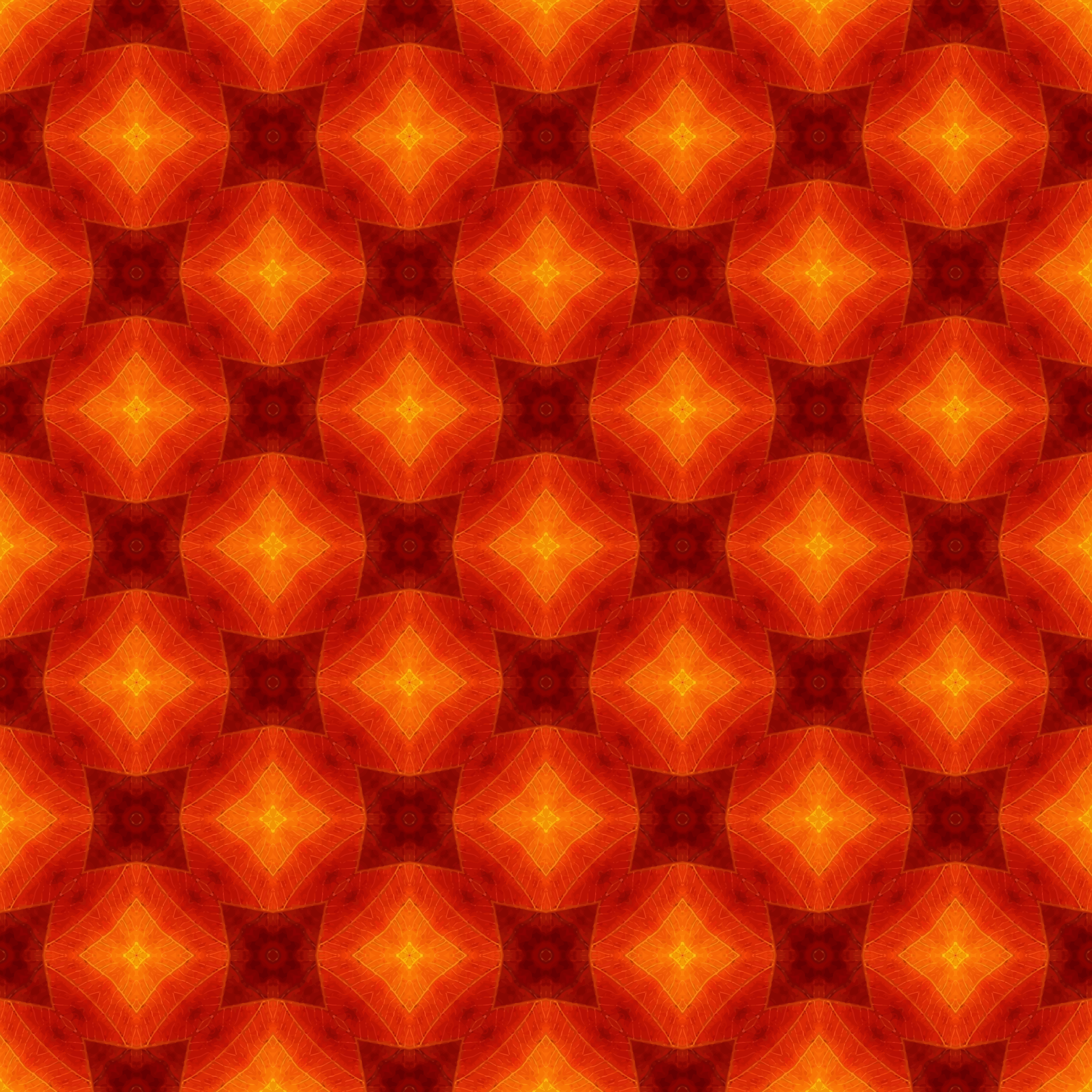 Background pattern 168 by Firkin