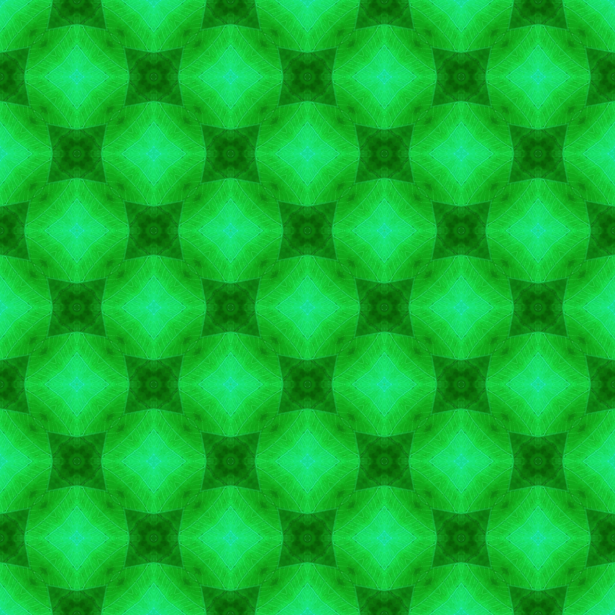 Background pattern 168 (colour 2) by Firkin