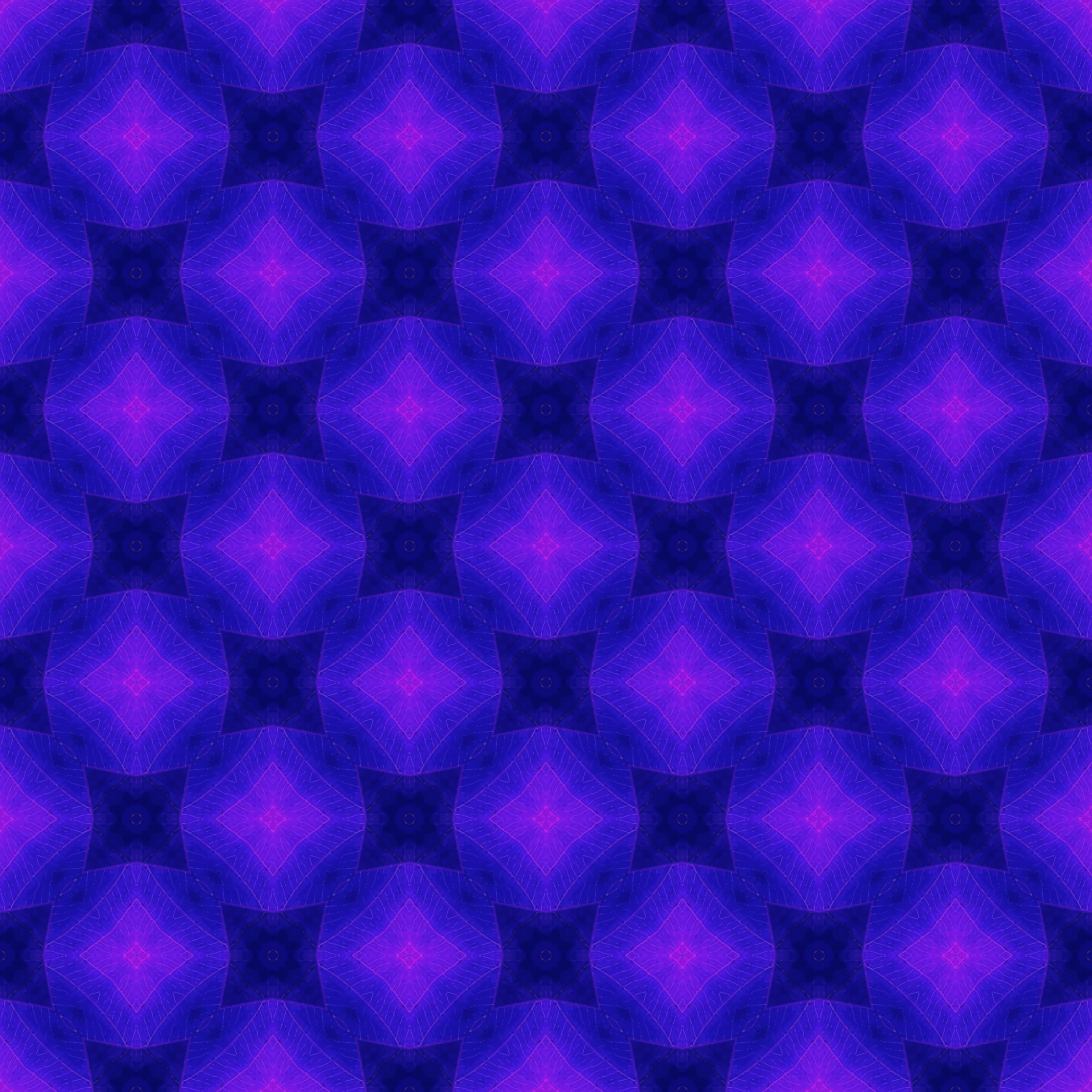 Background pattern 168 (colour 3) by Firkin