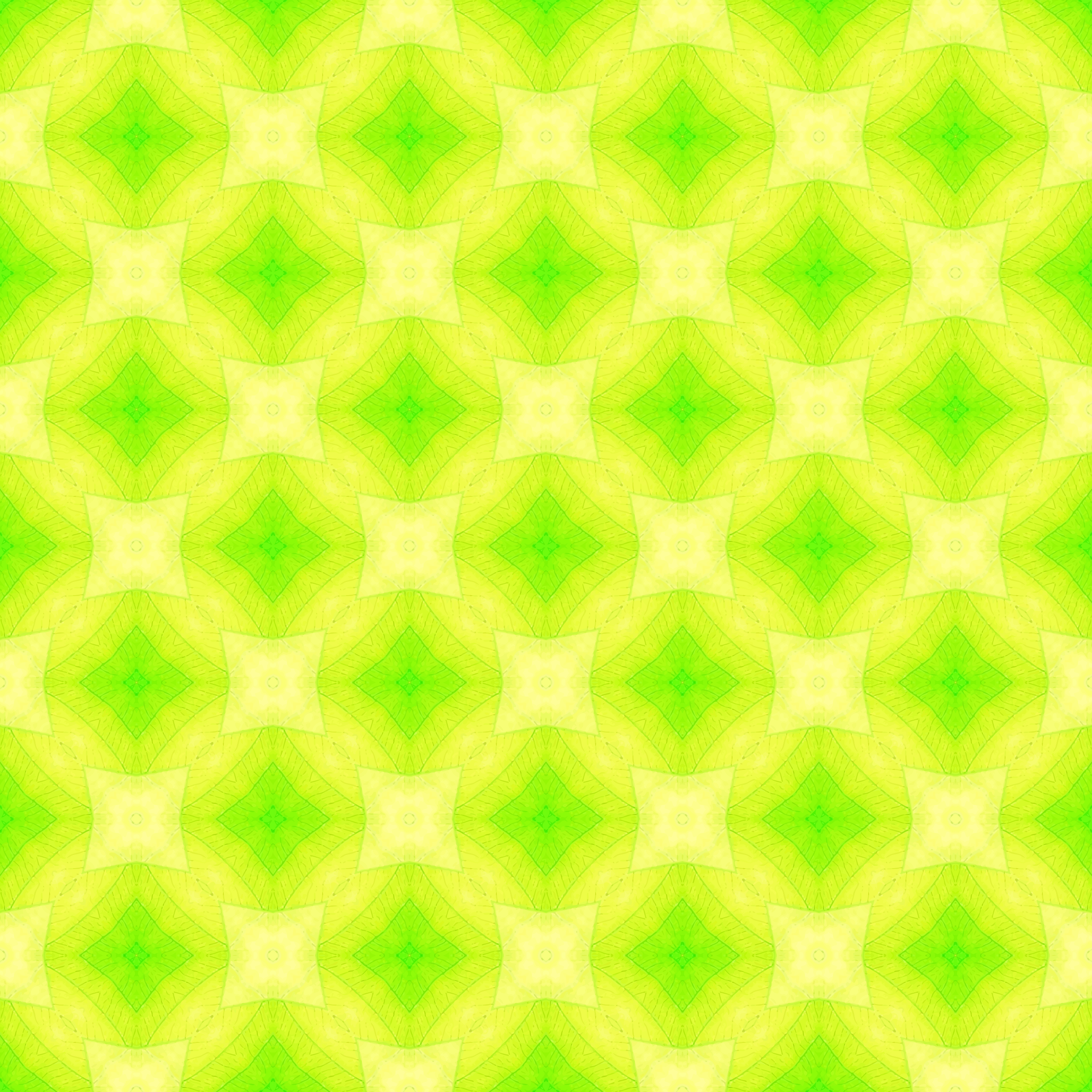 Background pattern 168 (colour 6) by Firkin