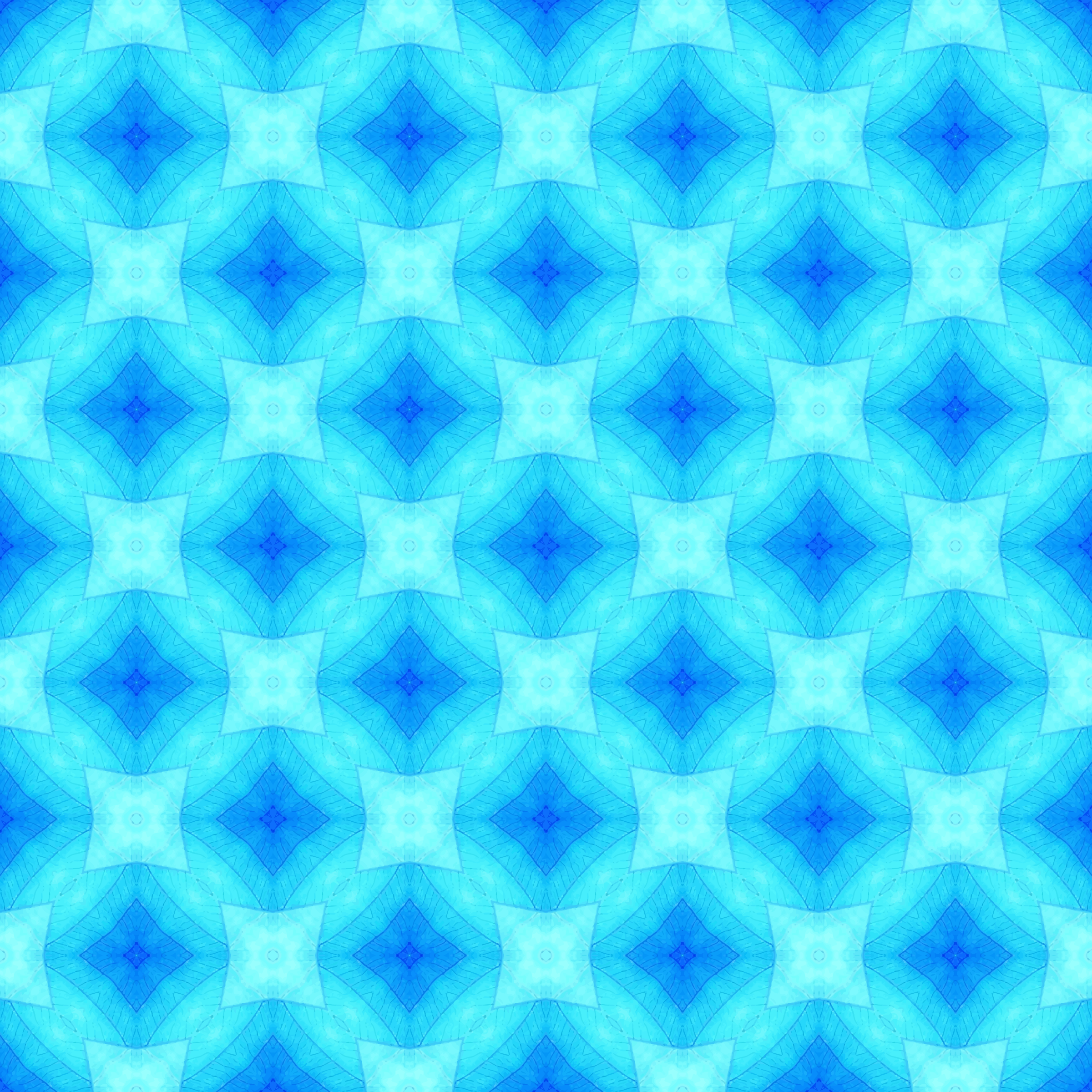 Background pattern 168 (colour 4) by Firkin