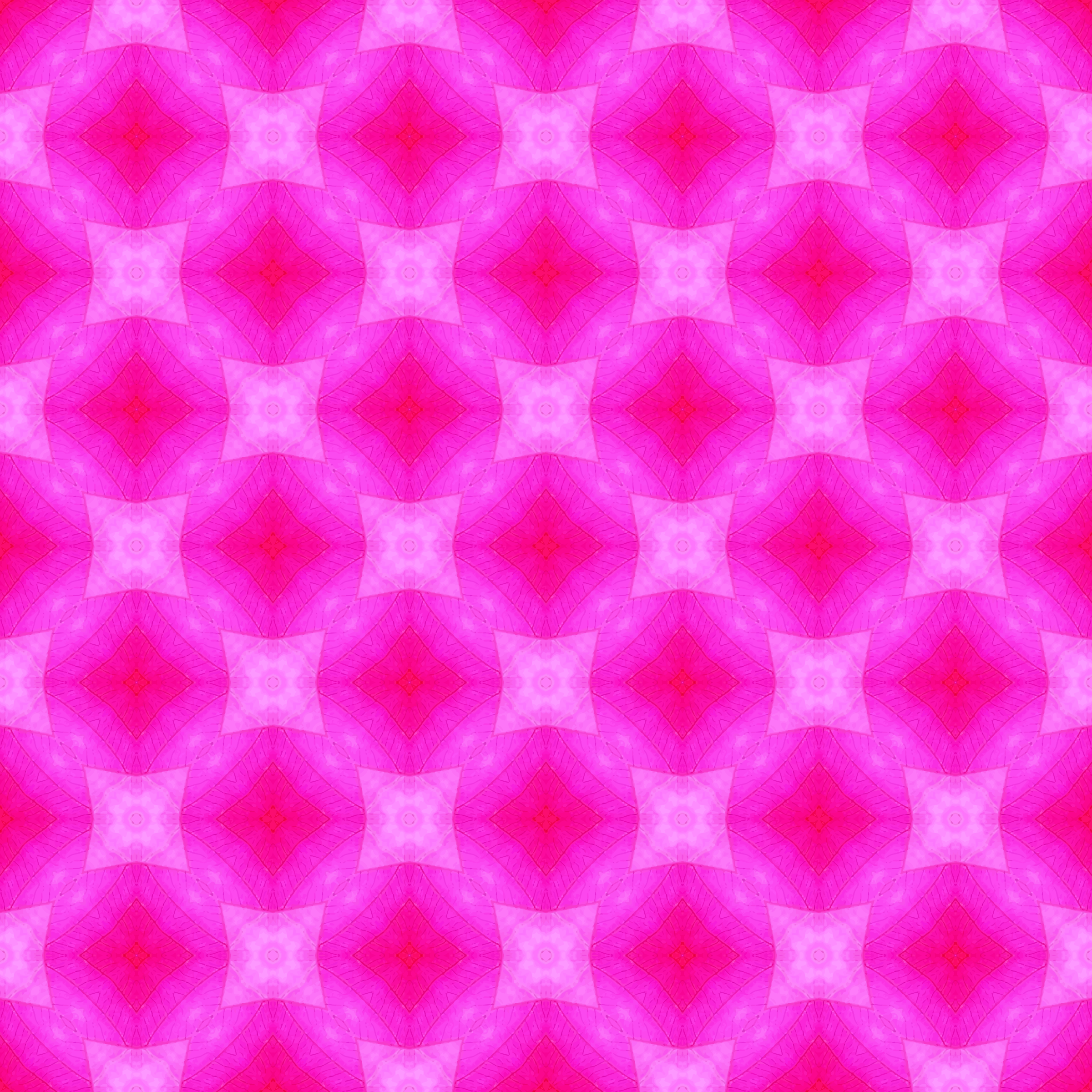Background pattern 168 (colour 5) by Firkin
