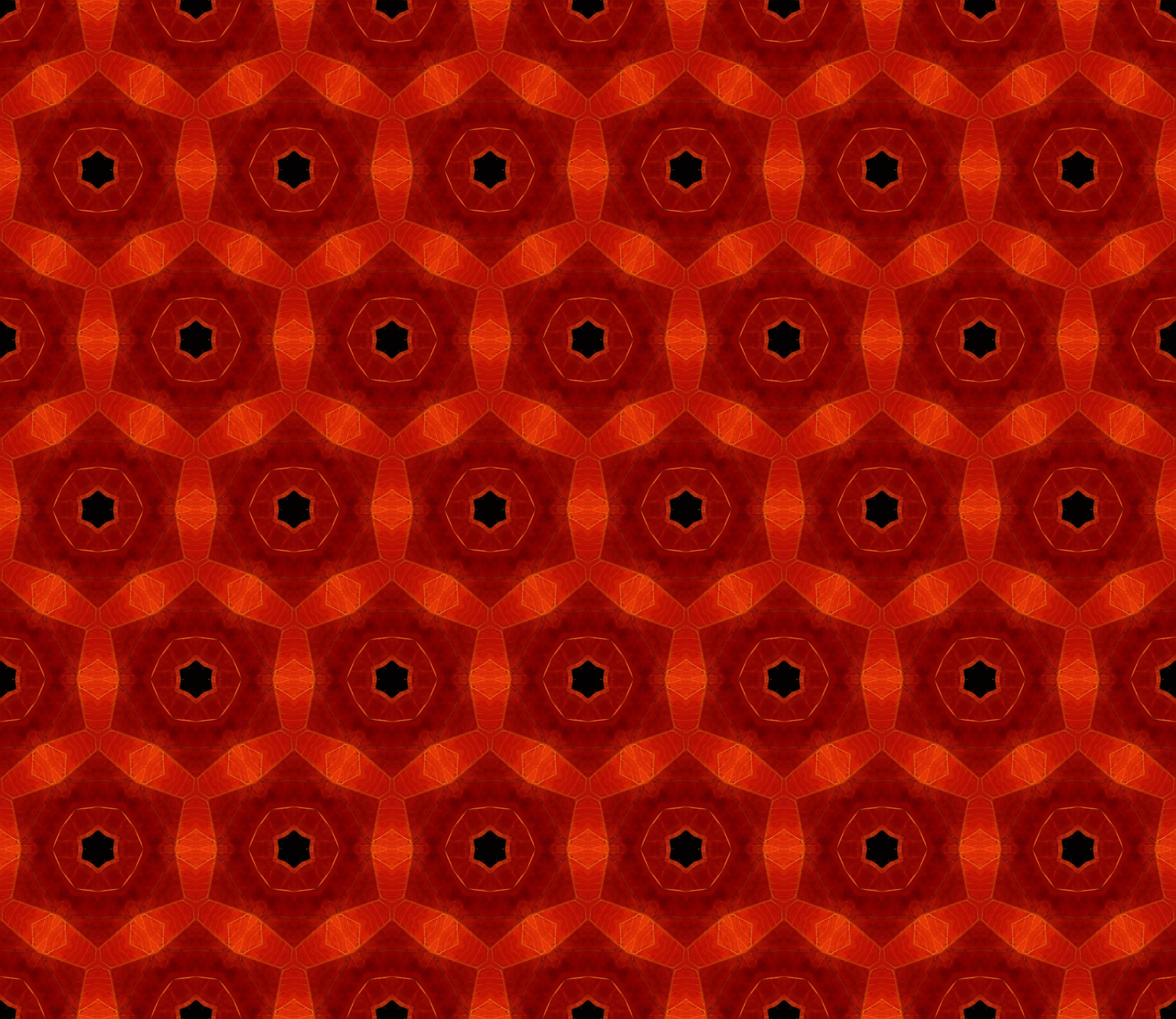 Background pattern 169 by Firkin