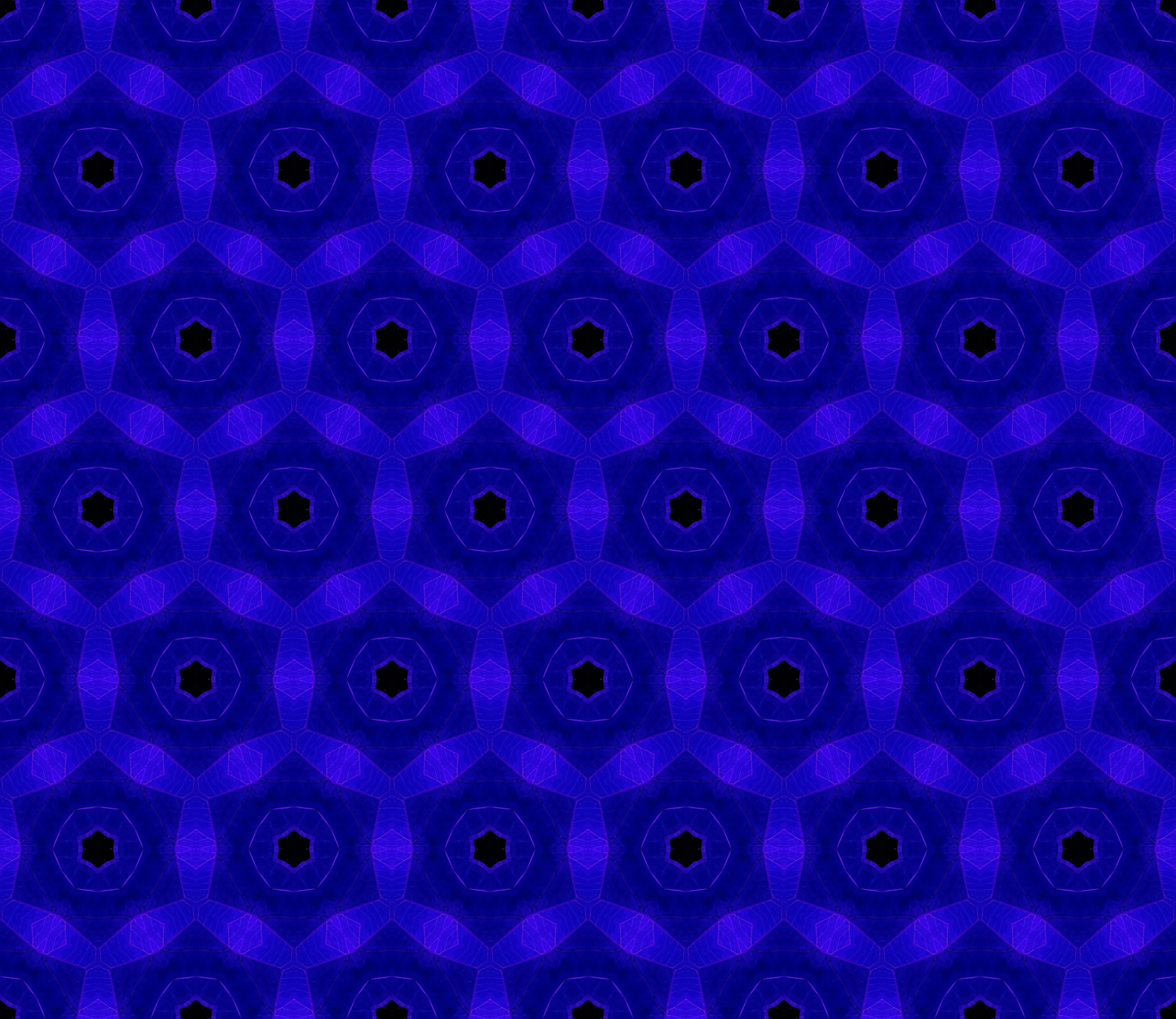 Background pattern 169 (colour 3) by Firkin