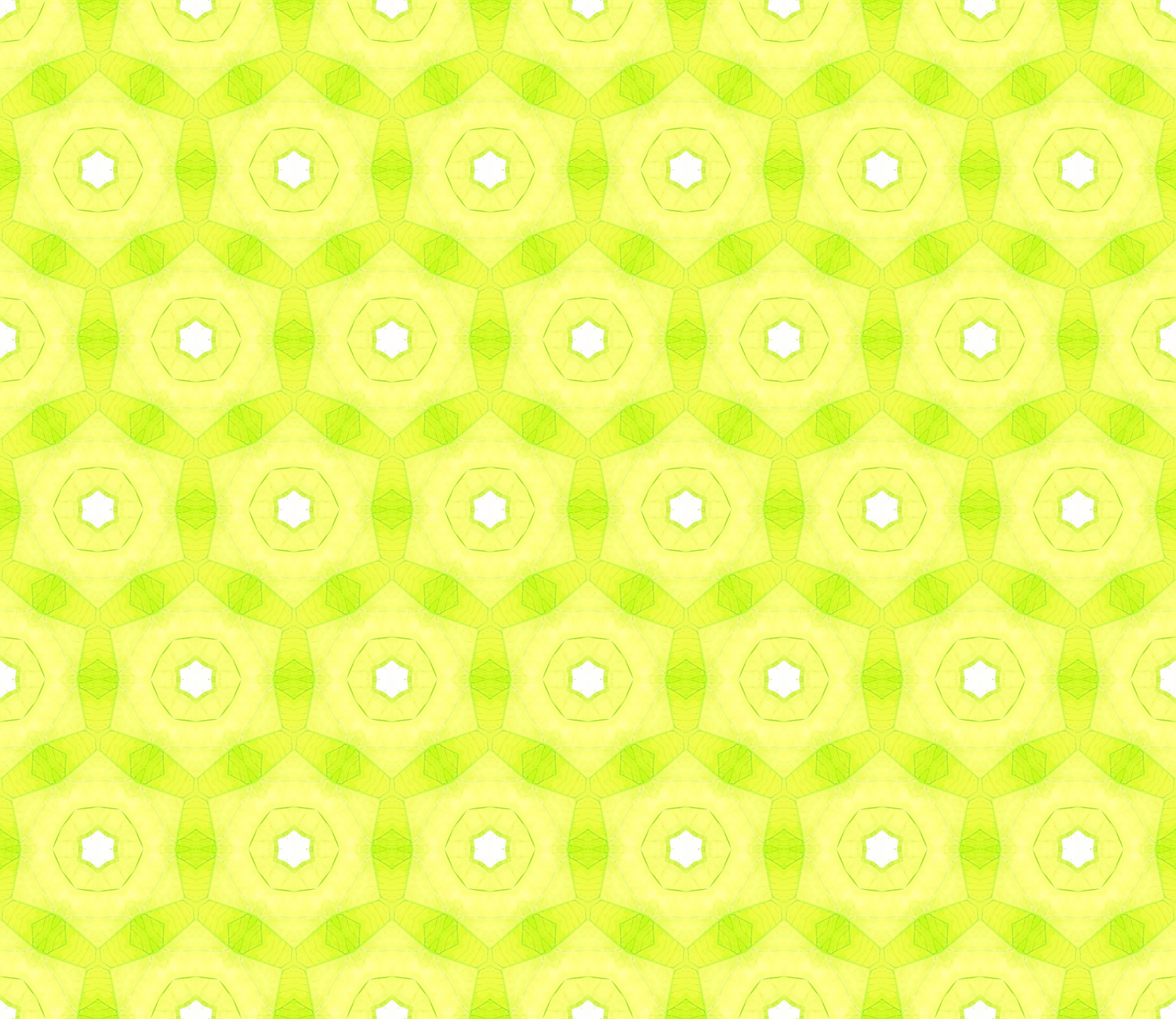 Background pattern 169 (colour 4) by Firkin