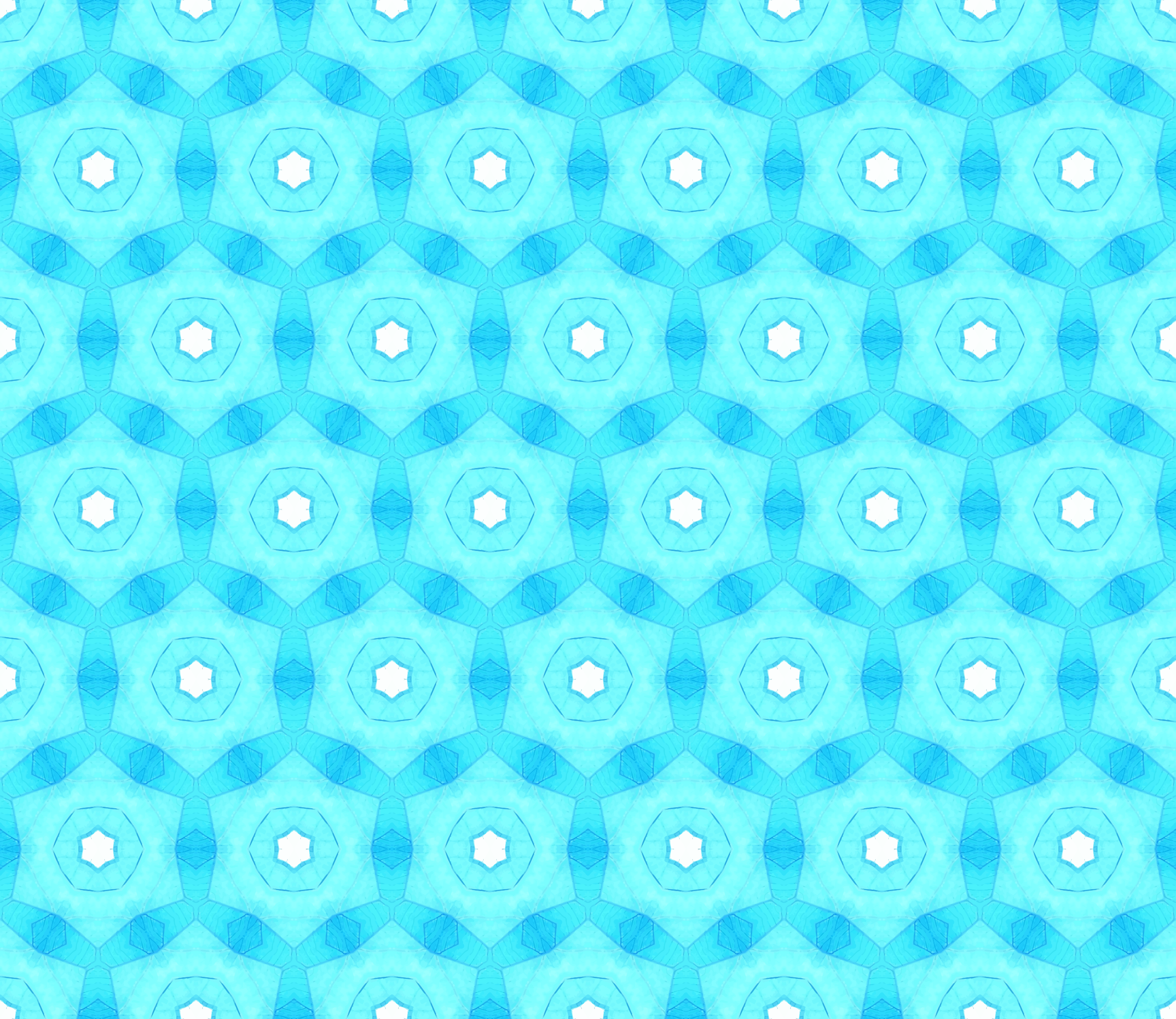 Background pattern 169 (colour 5) by Firkin