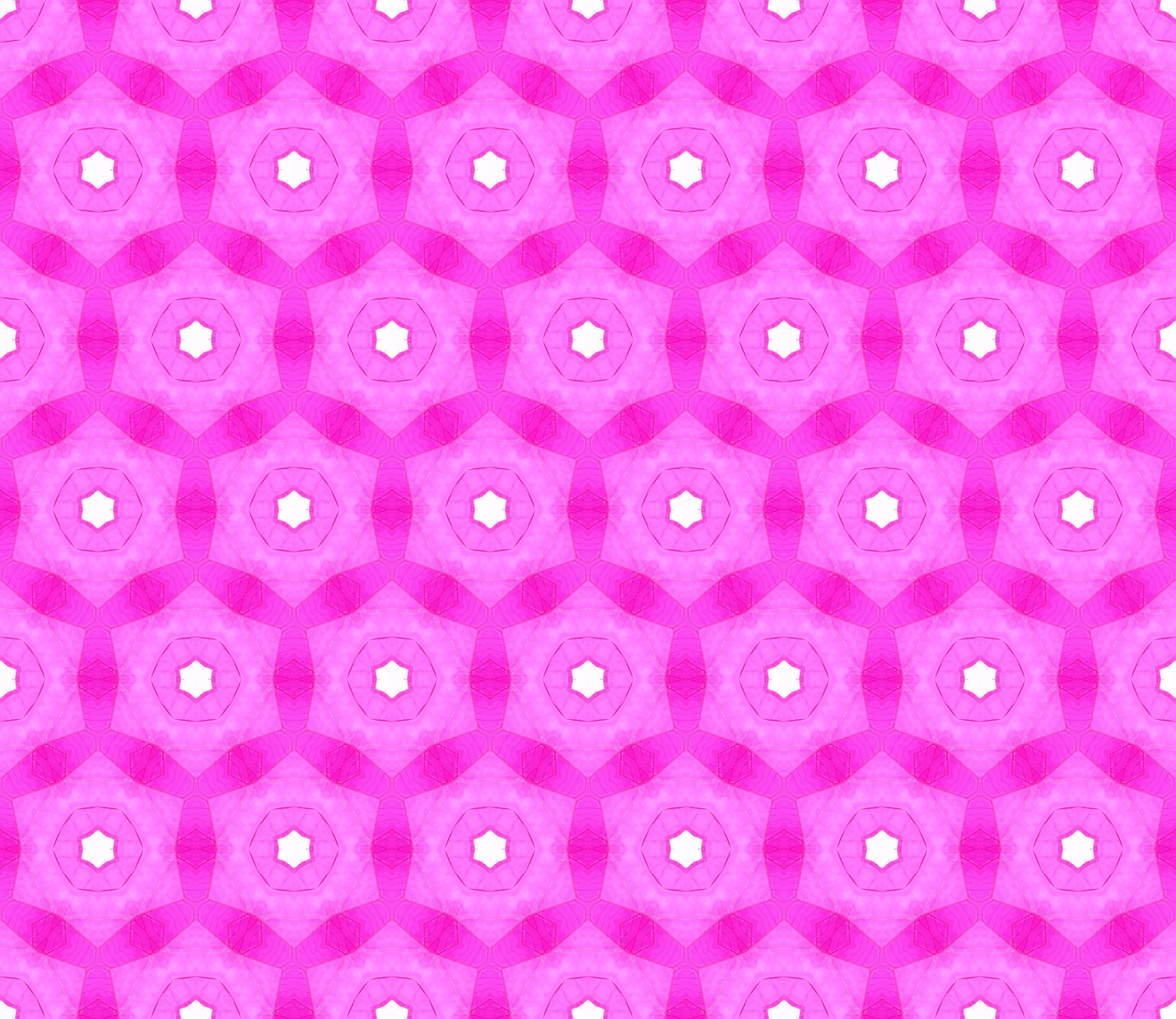 Background pattern 169 (colour 6) by Firkin