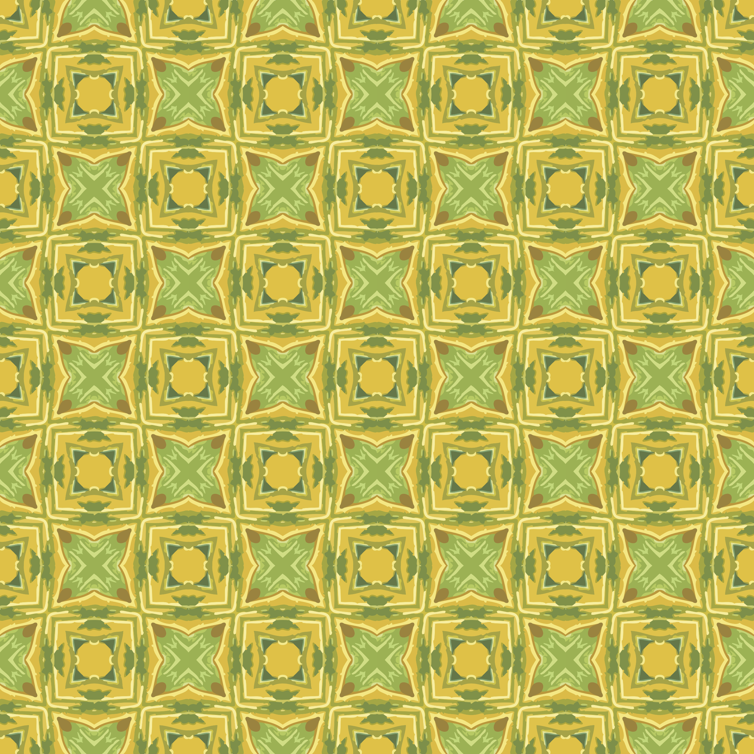 Background pattern 170 by Firkin