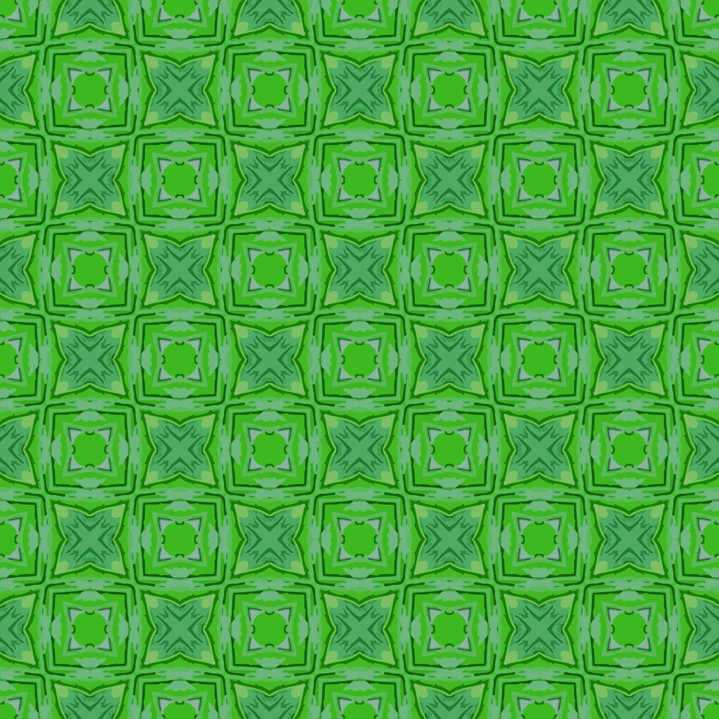 Background pattern 170 (colour 4) by Firkin