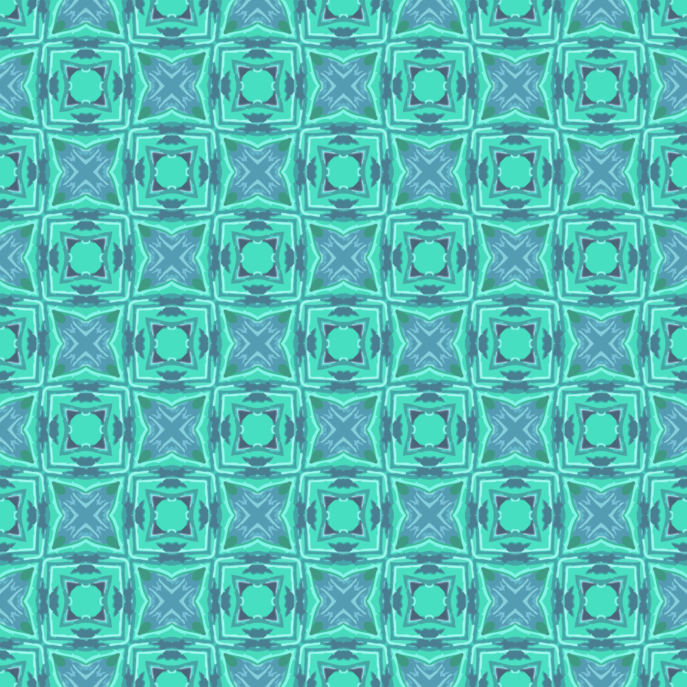 Background pattern 170 (colour 2) by Firkin
