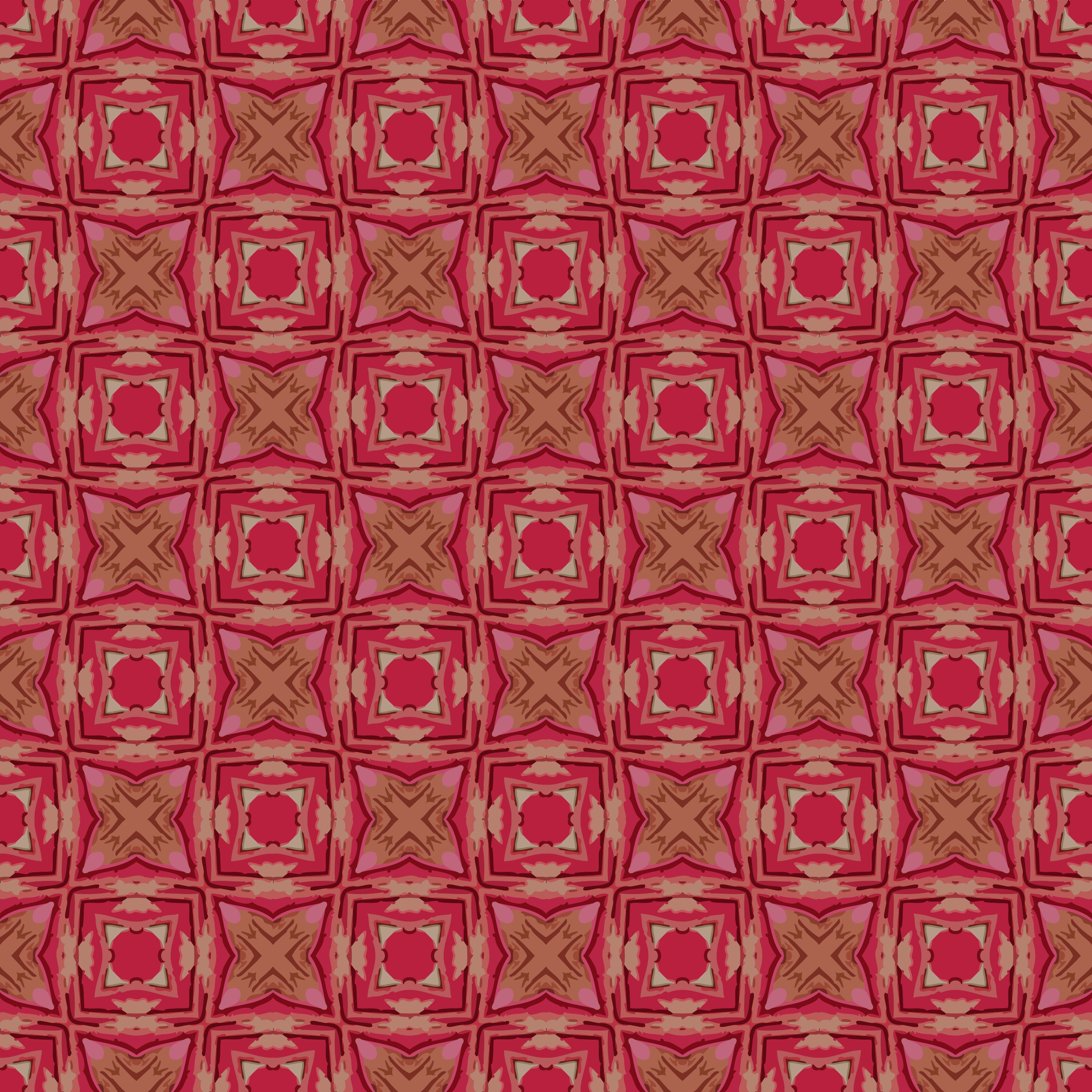 Background pattern 170 (colour 6) by Firkin
