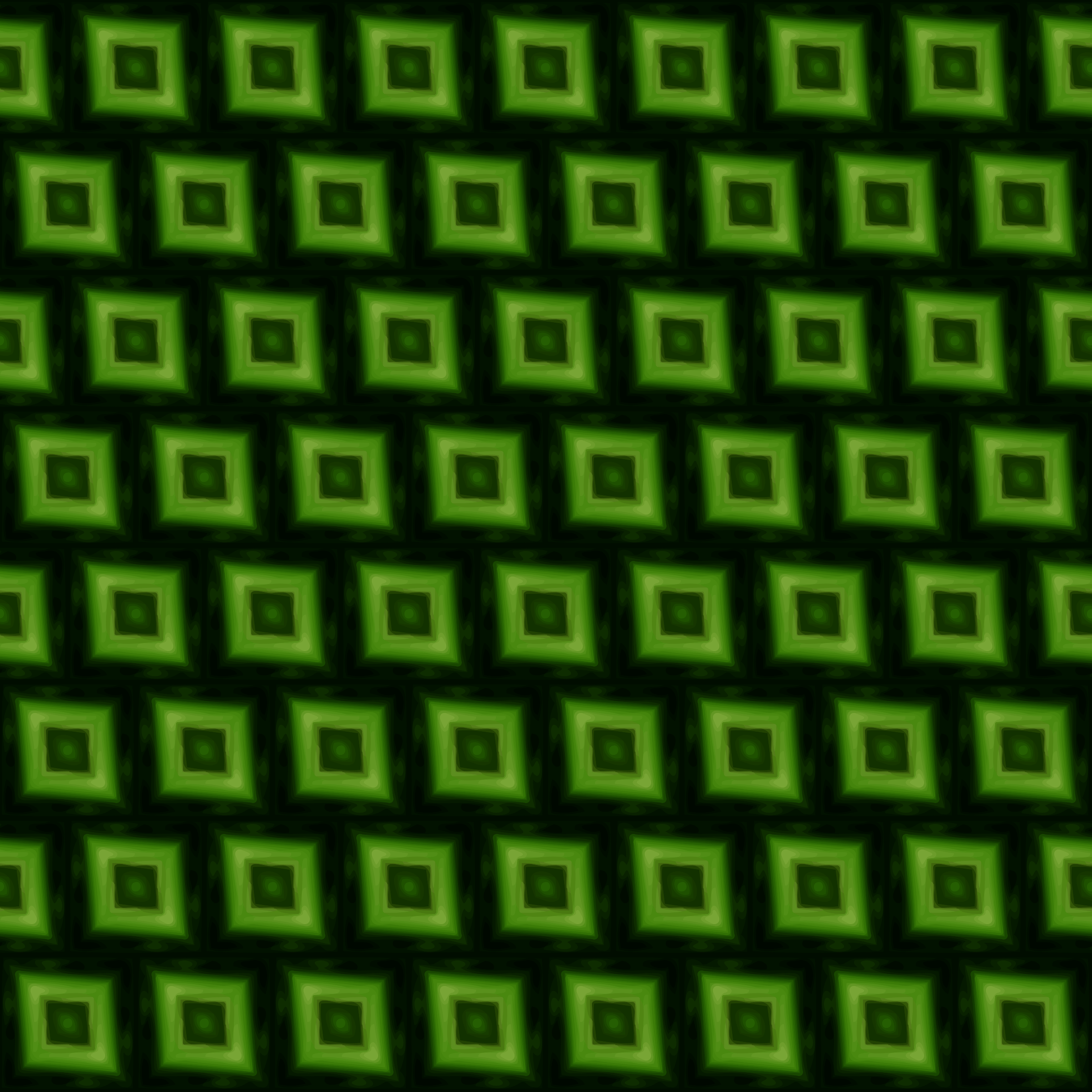 Background pattern 171 (colour 4) by Firkin