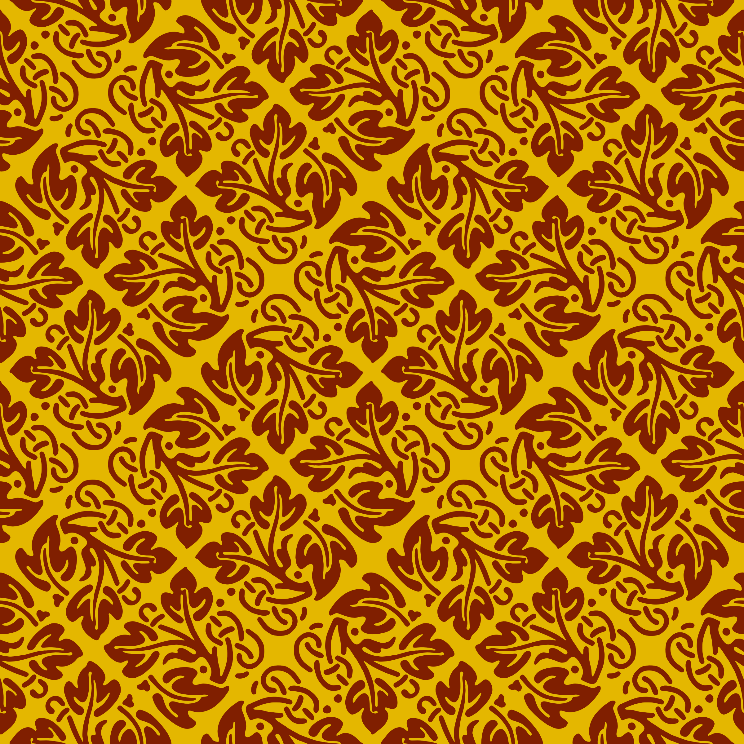 Background pattern 172 (colour) by Firkin
